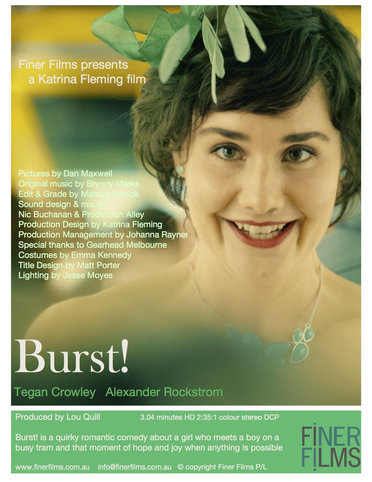 Burst-poster.jpg
