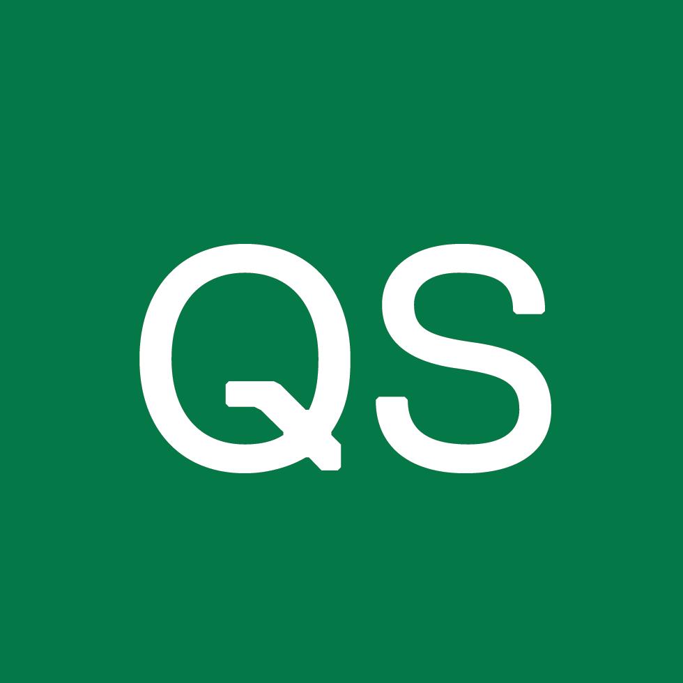 Quantity survey.png