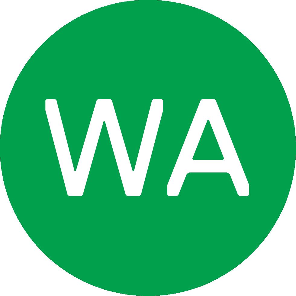 WA.png