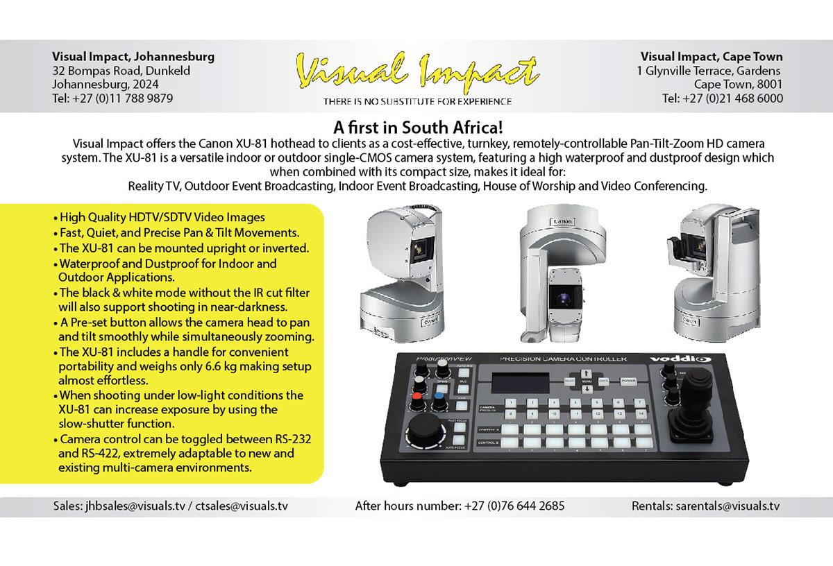 Call-Sheet-290515.jpg