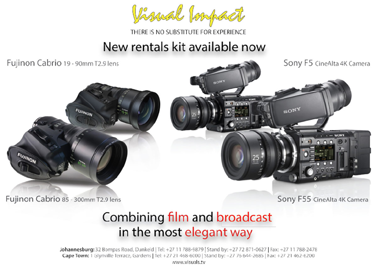Fujinon-and-Sony-half-page-22072013.jpg