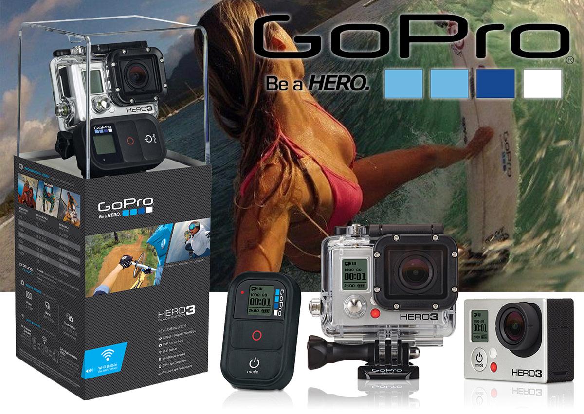 GoPro-Hero-3-170113.jpg
