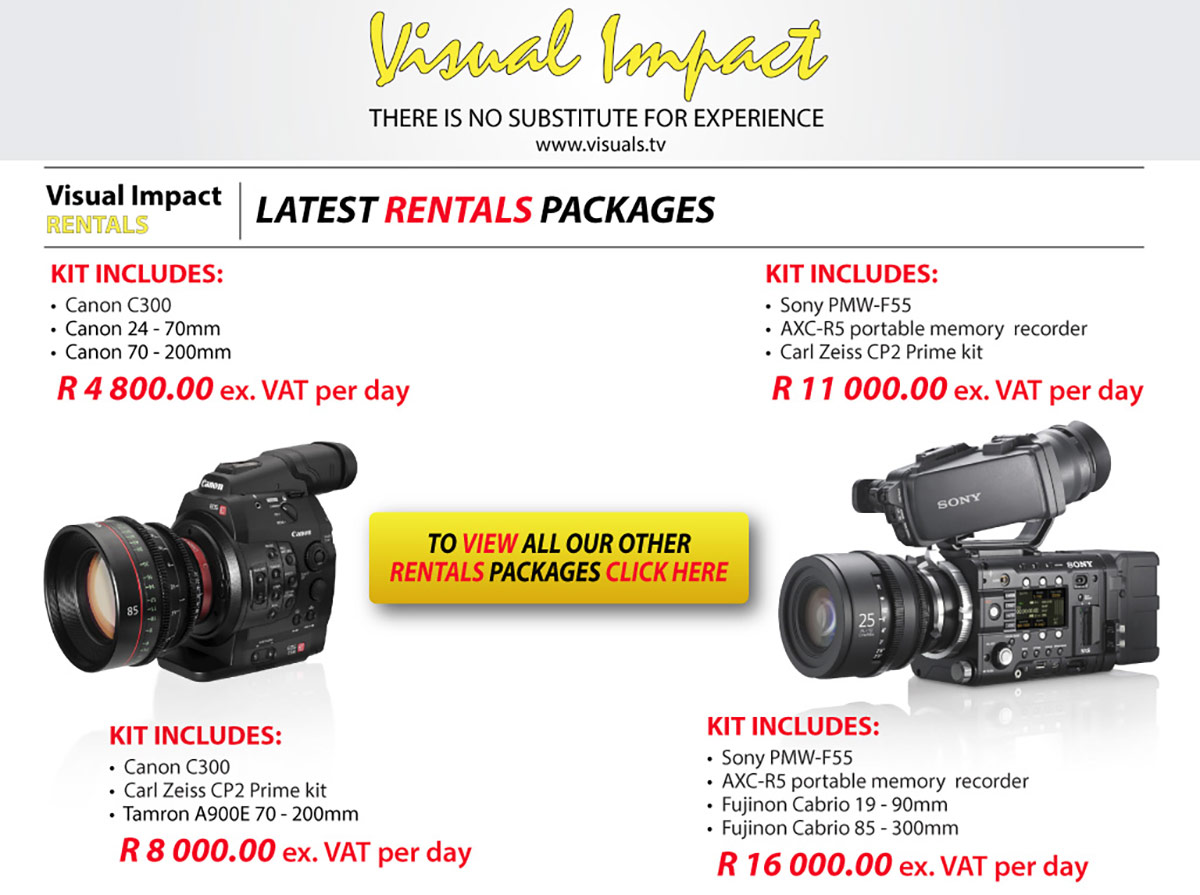 Rental-packages-mass-mail-30.07.13-1.jpg