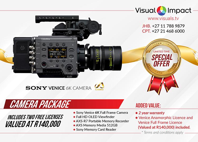 sony-venice-special-1.jpg