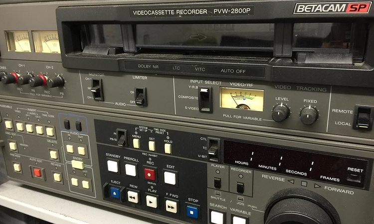 SONY-PVW-2800-deck-1.jpg