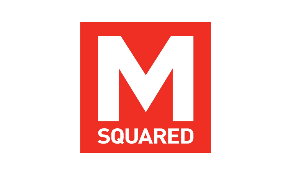 M2Lasers_logo.png