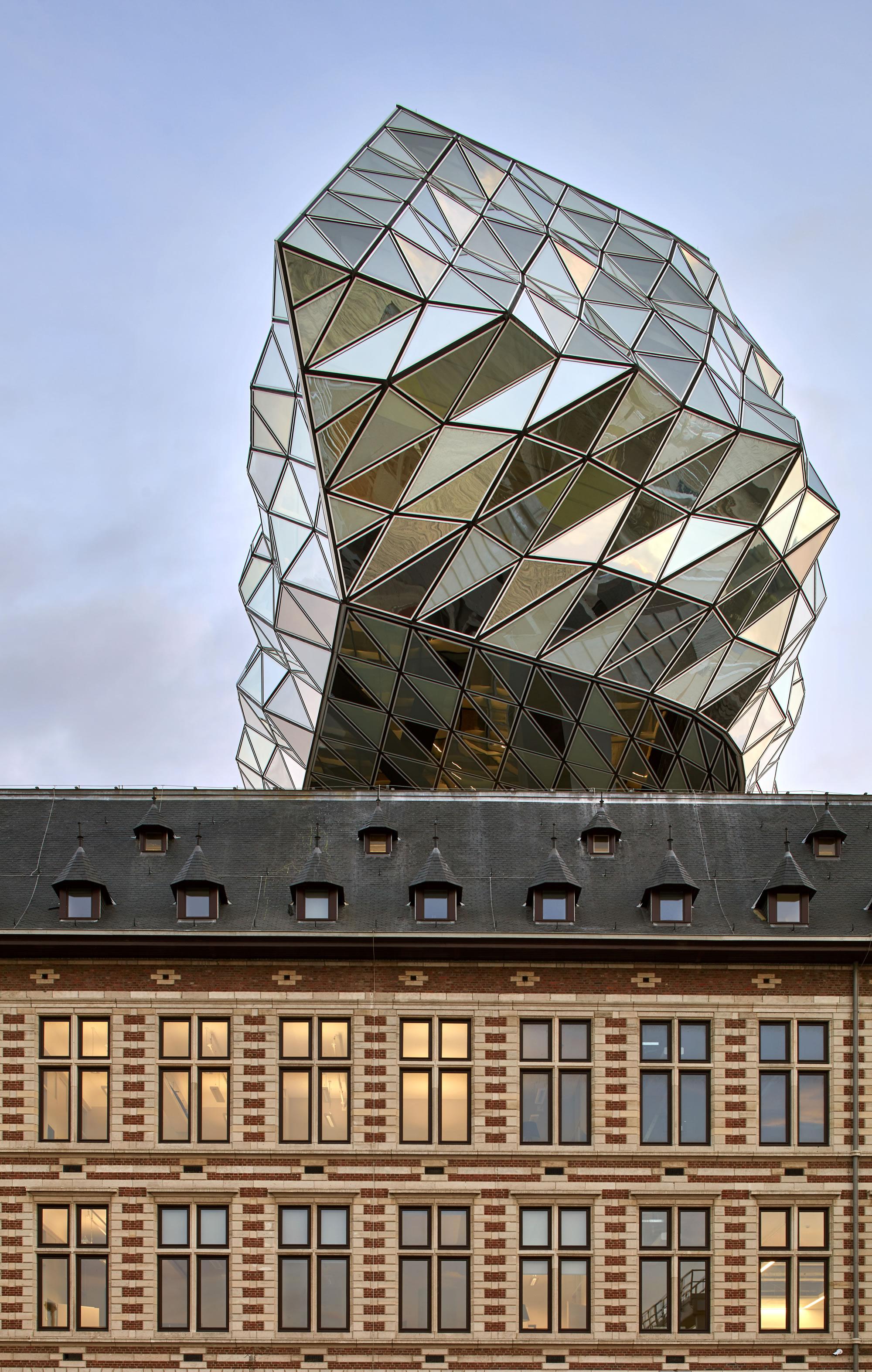 ZHA_Port House_Antwerp_∏Hufton+Crow_004.jpg