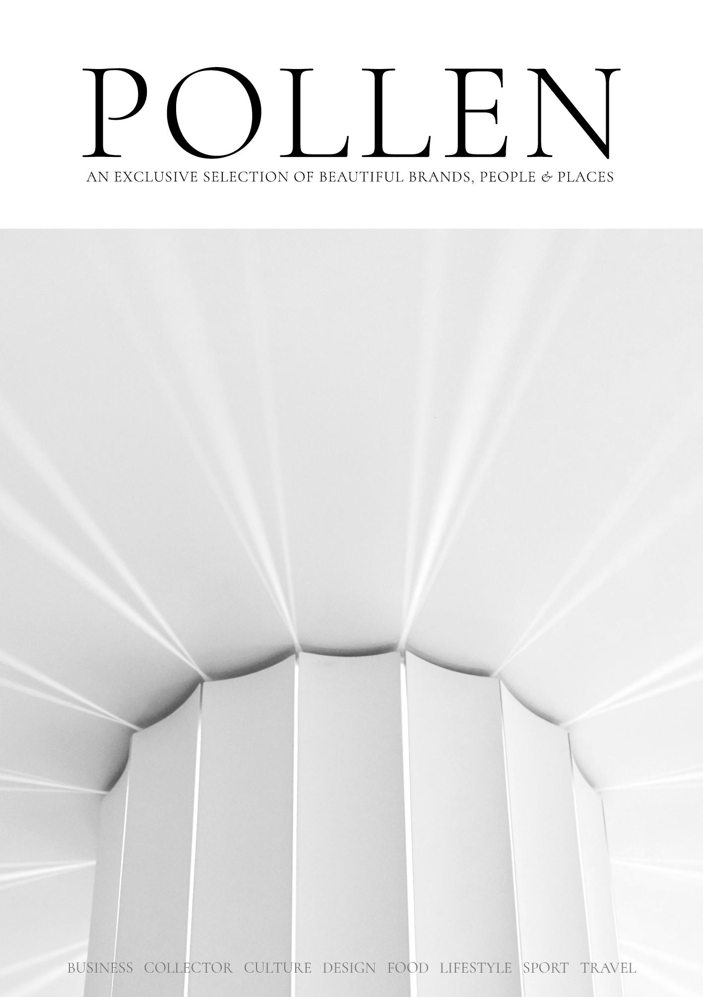 COVER#5-simple-web.jpg