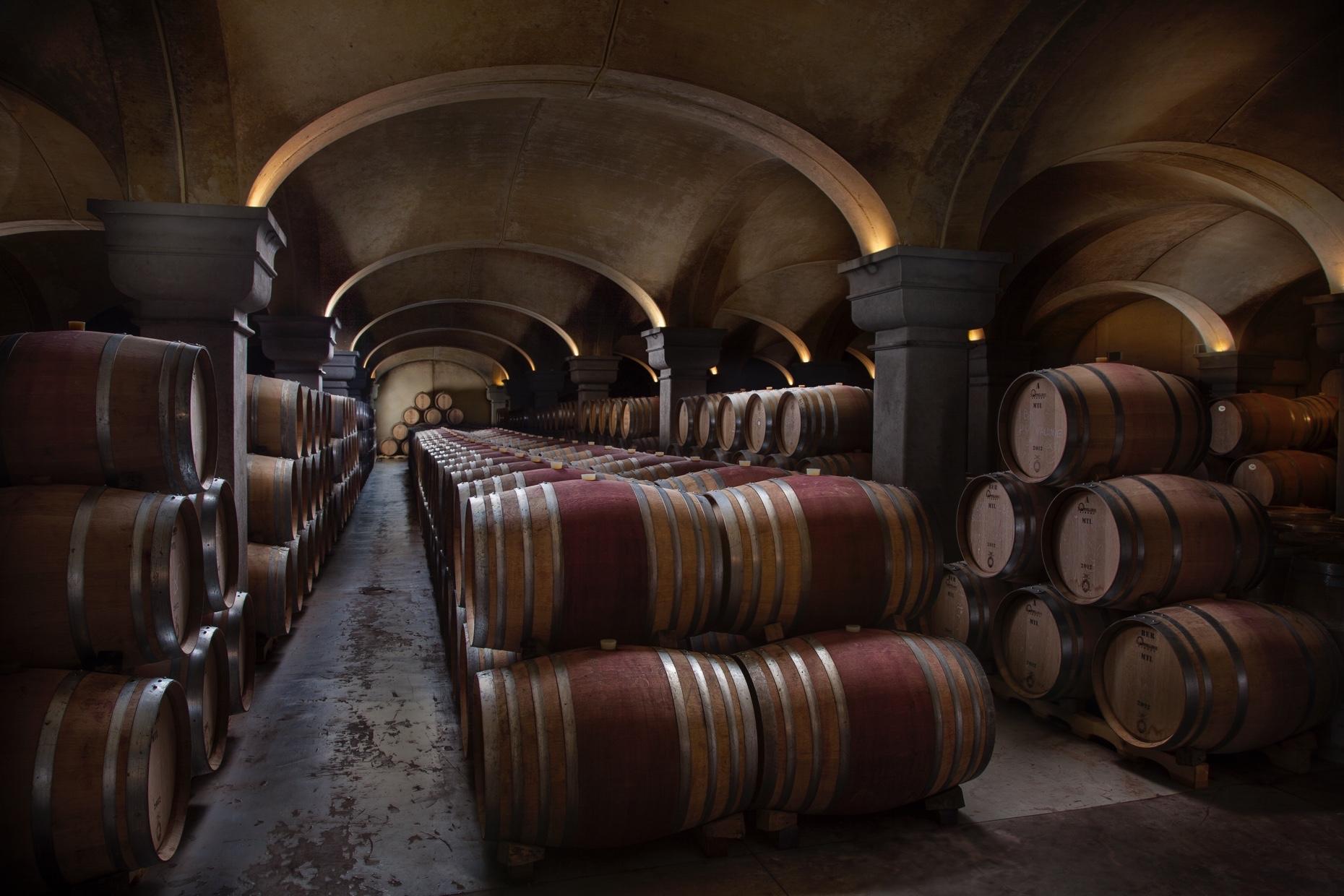 Tignanello cellar (2).jpg
