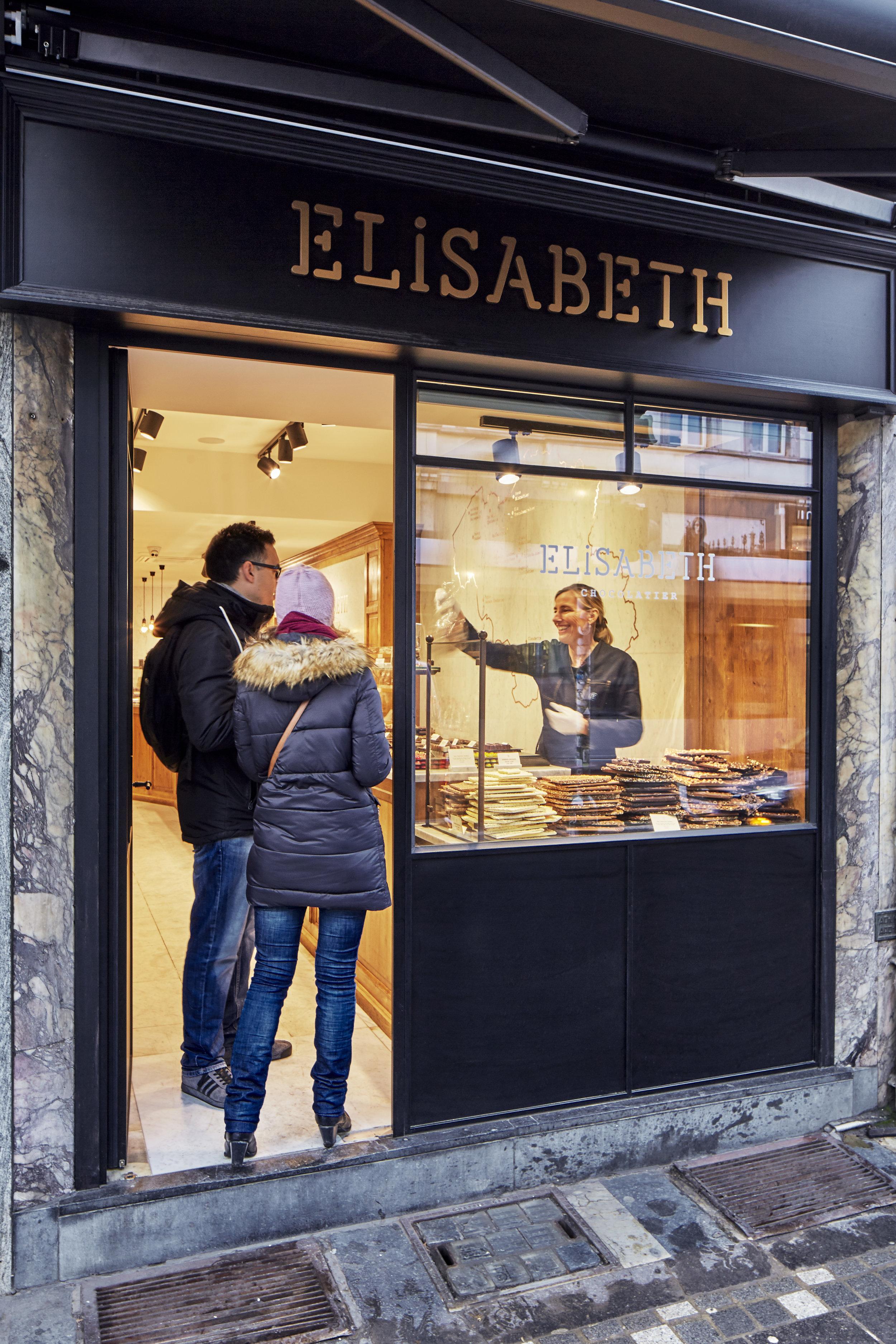 Elisabeth AvLouise 6214 ┬® Alexandre Bibaut.jpg