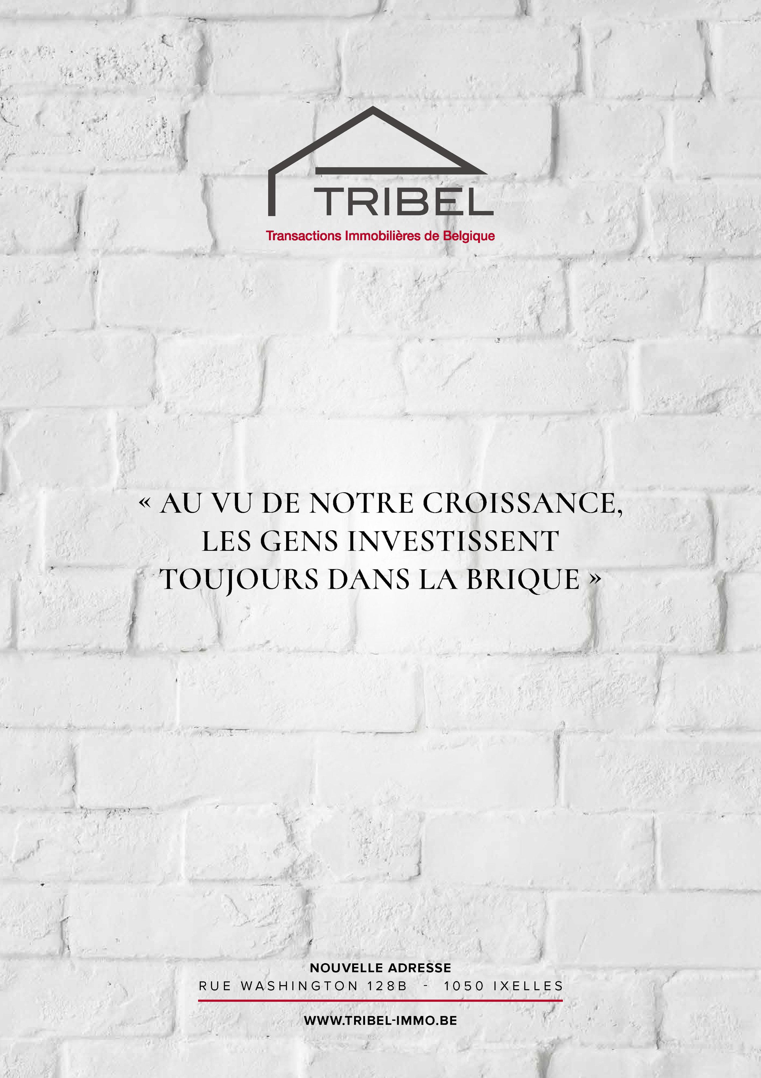 PUB-Tribel.jpg