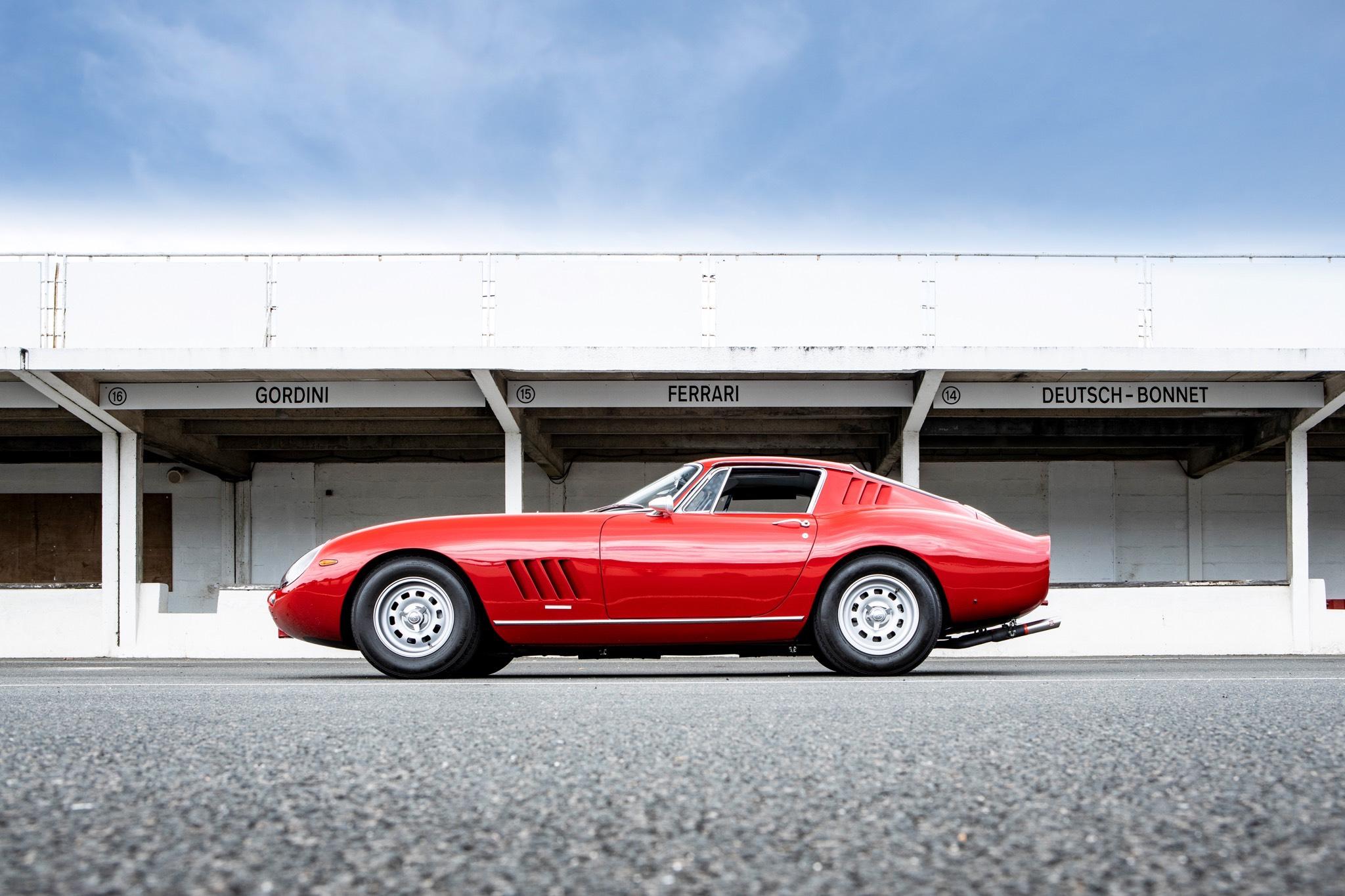 1965 Ferrari 275 GTB Alloy Long-Nose - R - M1.jpg