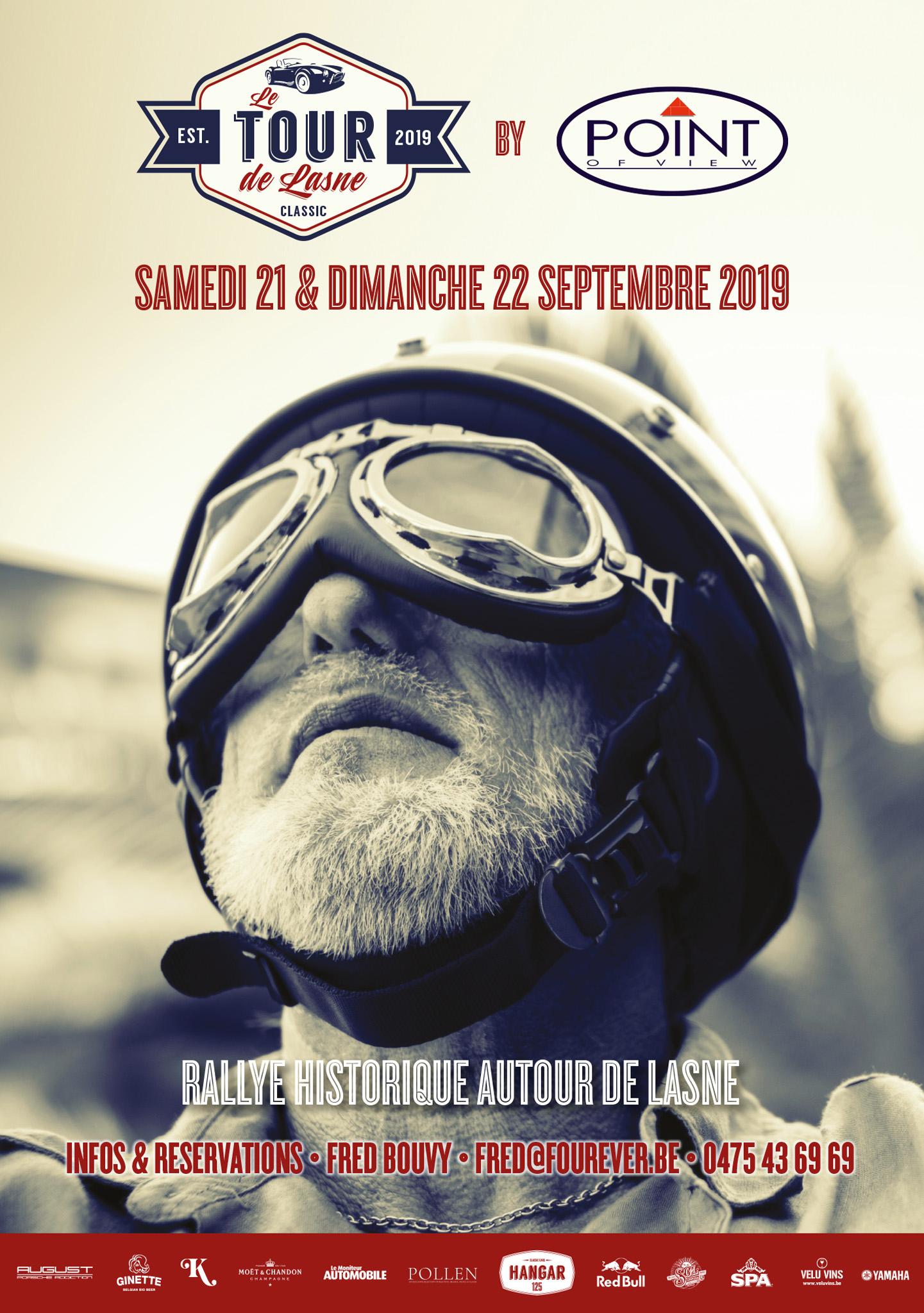 ANNONCE TOUR DE LASNE POLLEN_ANNONCE_2048.jpg