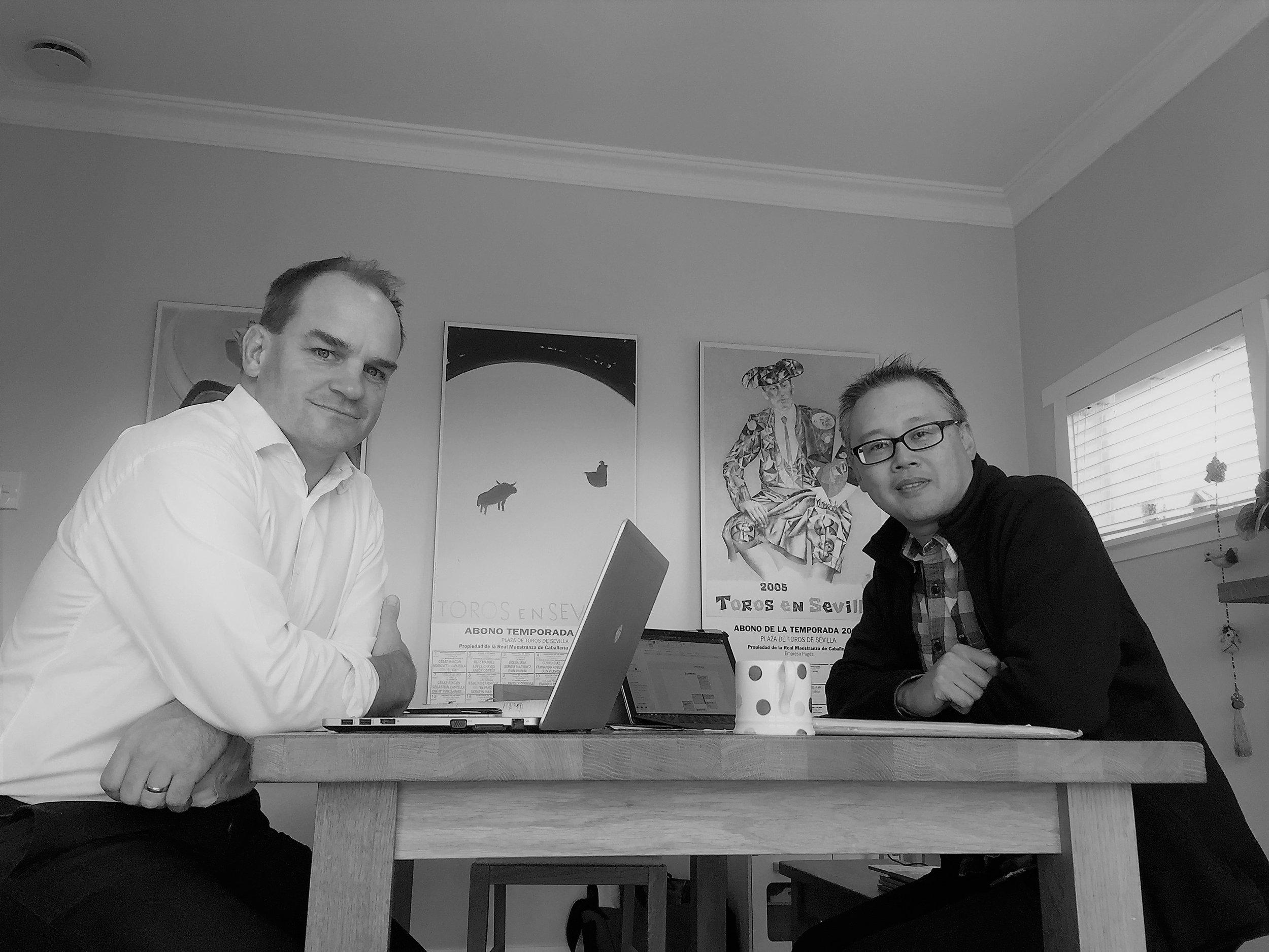 Digital start up wellington agency b&w.jpg