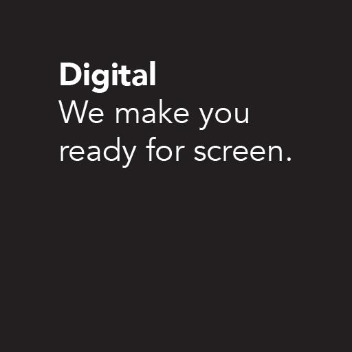 digital-mock.jpg