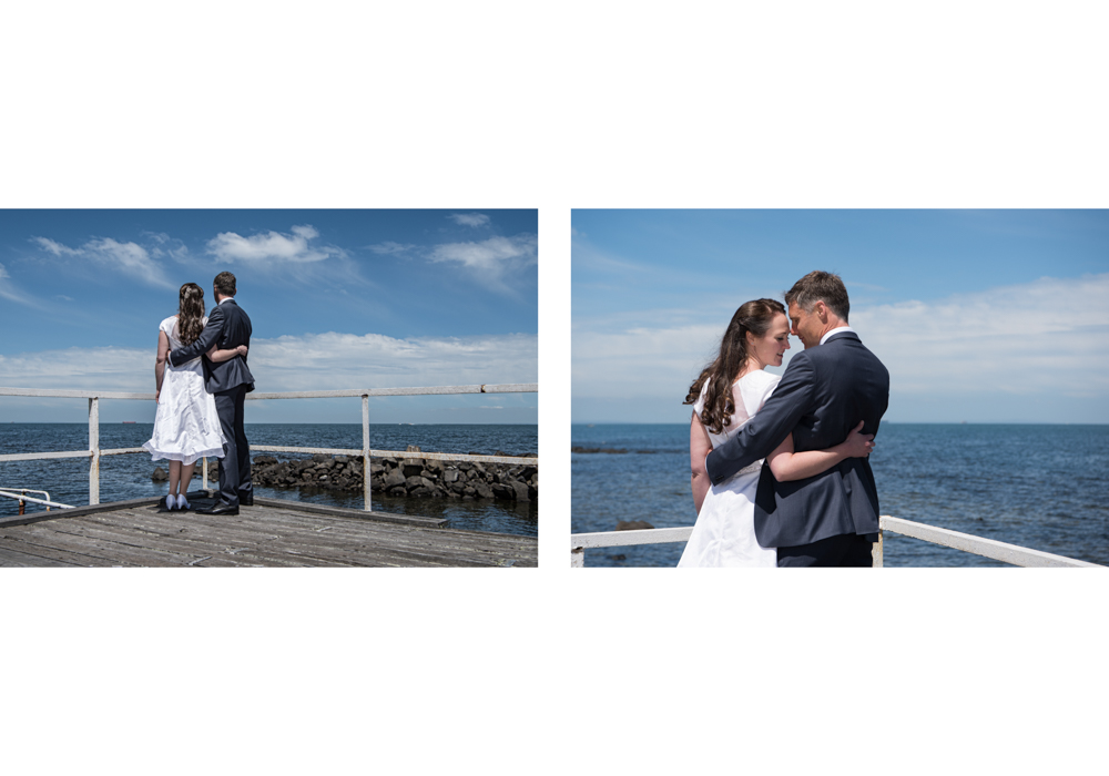 25-26Silvia Tomarchio Potography_silvtom67@gmail.com_Taylors Hill_Wedding photographer.jpg