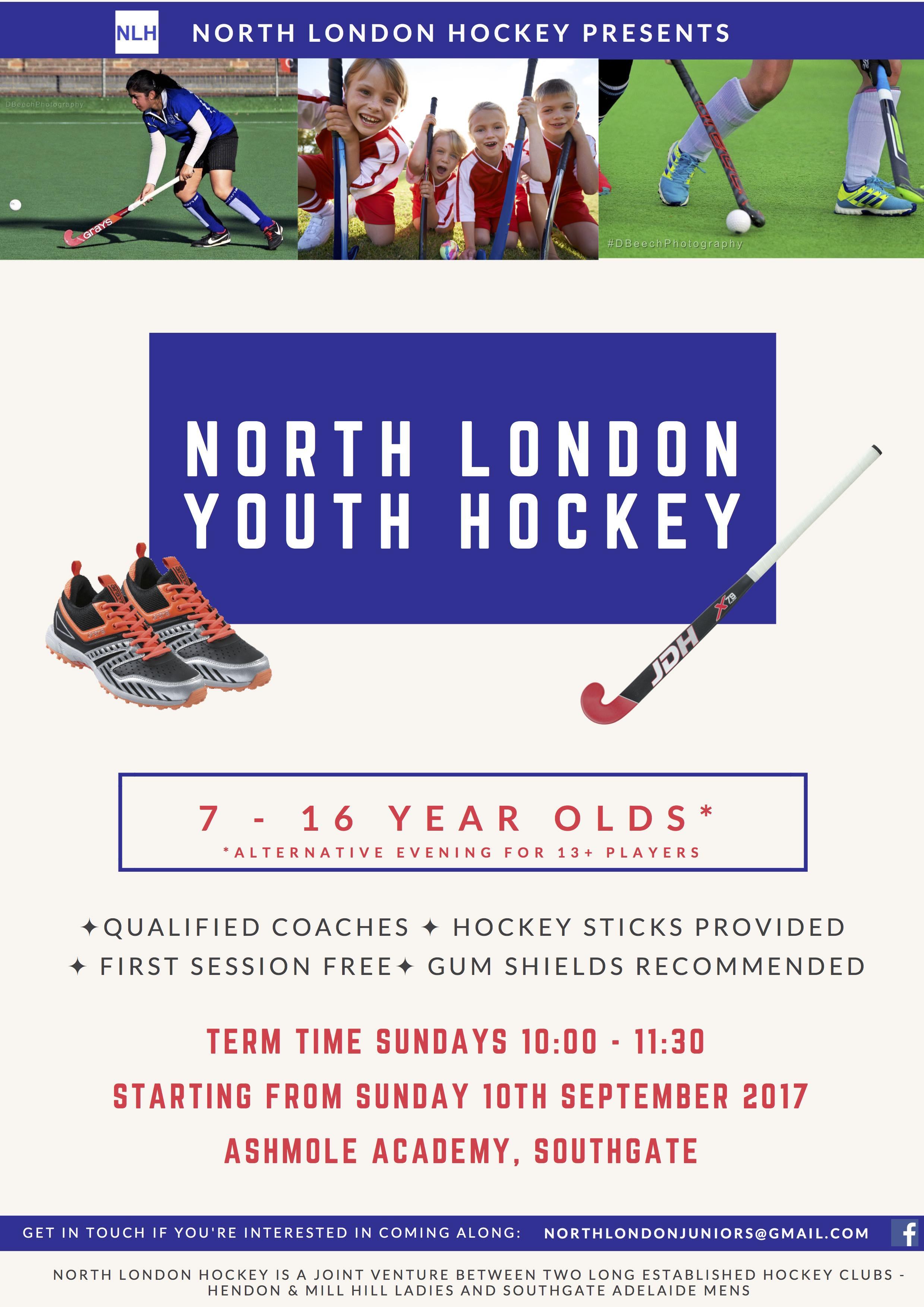 Junior hockey term (1).jpg