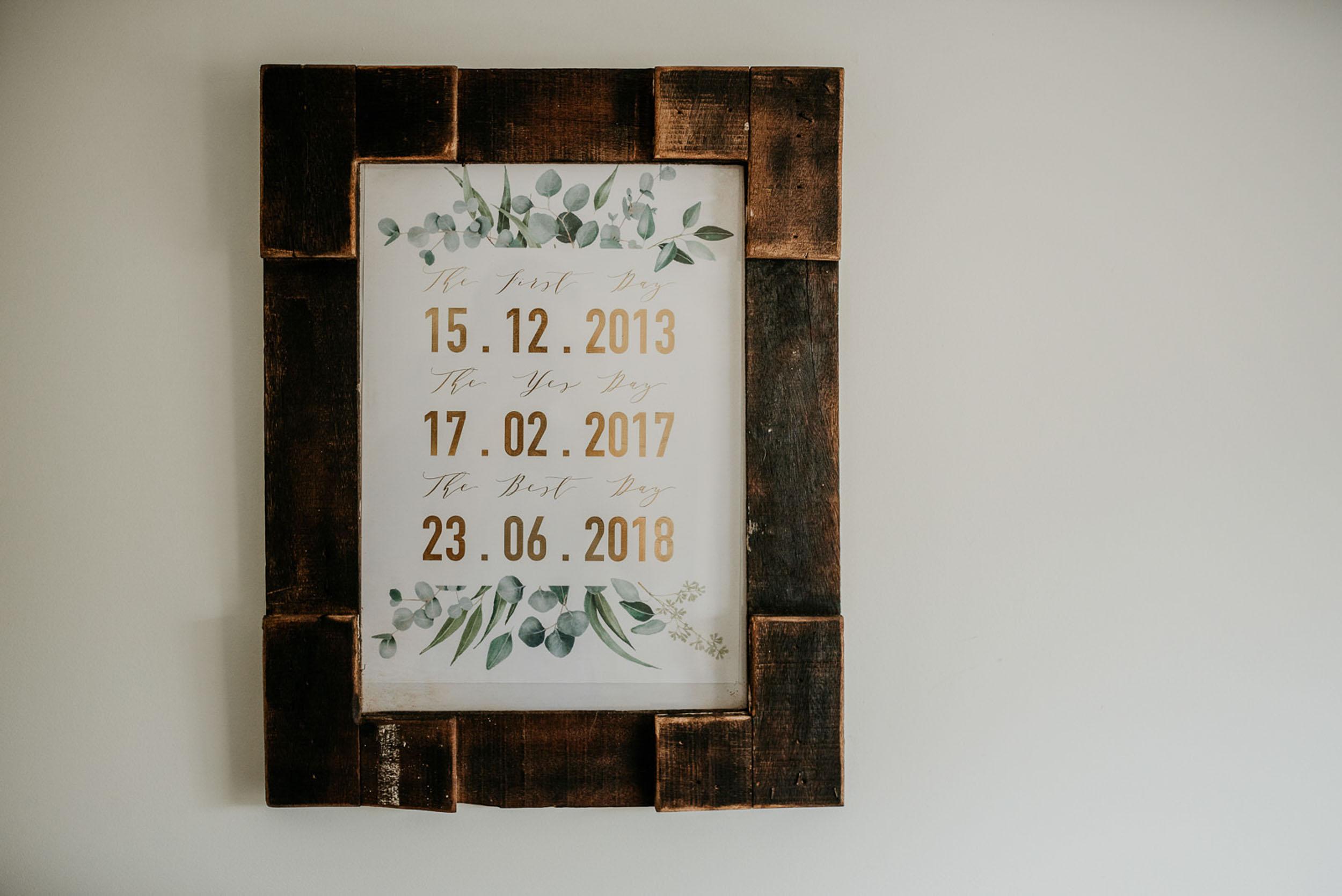 The Raw Photographer - Cairns Wedding Photographer - Laloli - Cairns Garden Wedding - Irene Costa's Devine Bridal-1.jpg