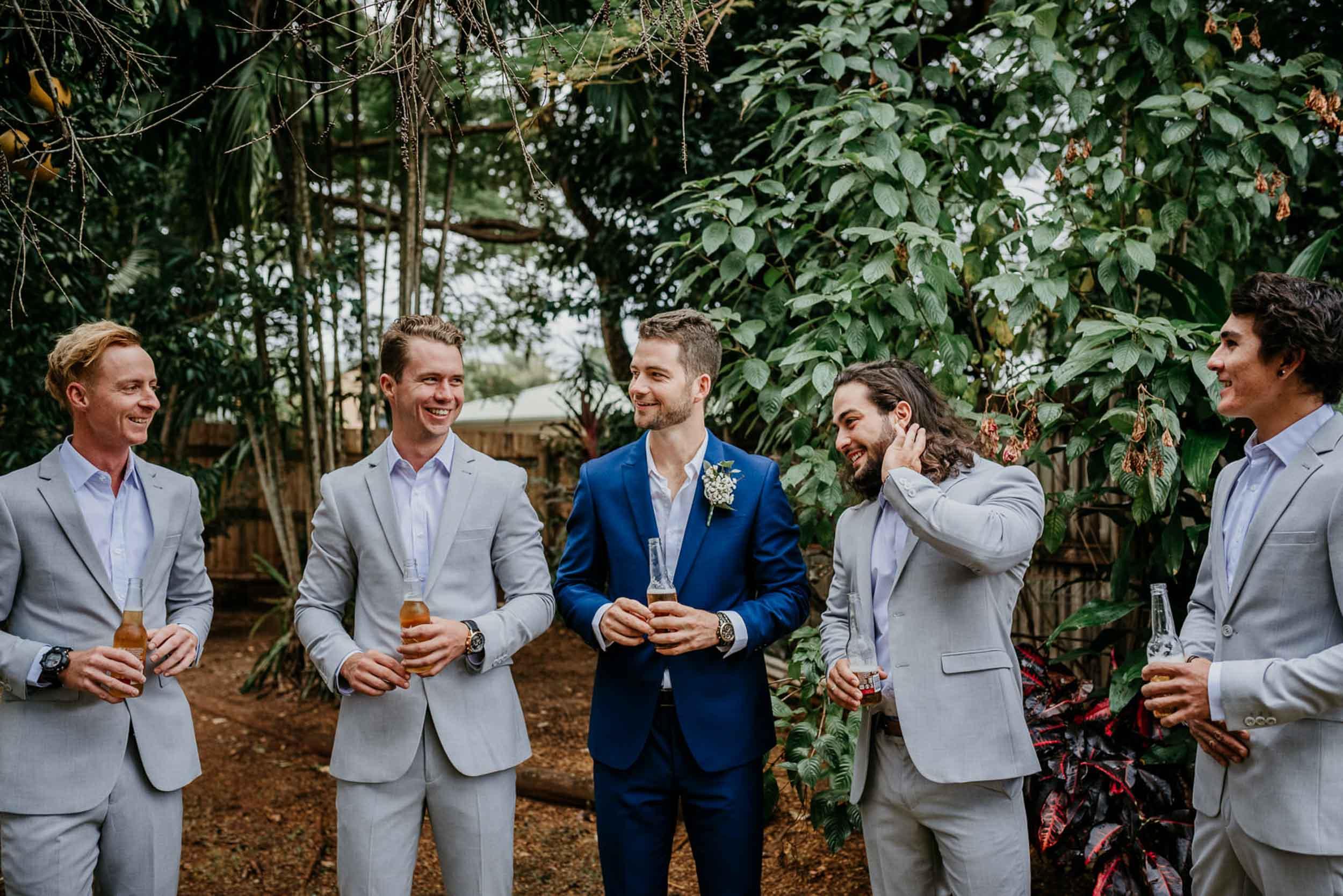 The Raw Photographer - Cairns Wedding Photographer - Laloli - Cairns Garden Wedding - Irene Costa's Devine Bridal-3.jpg