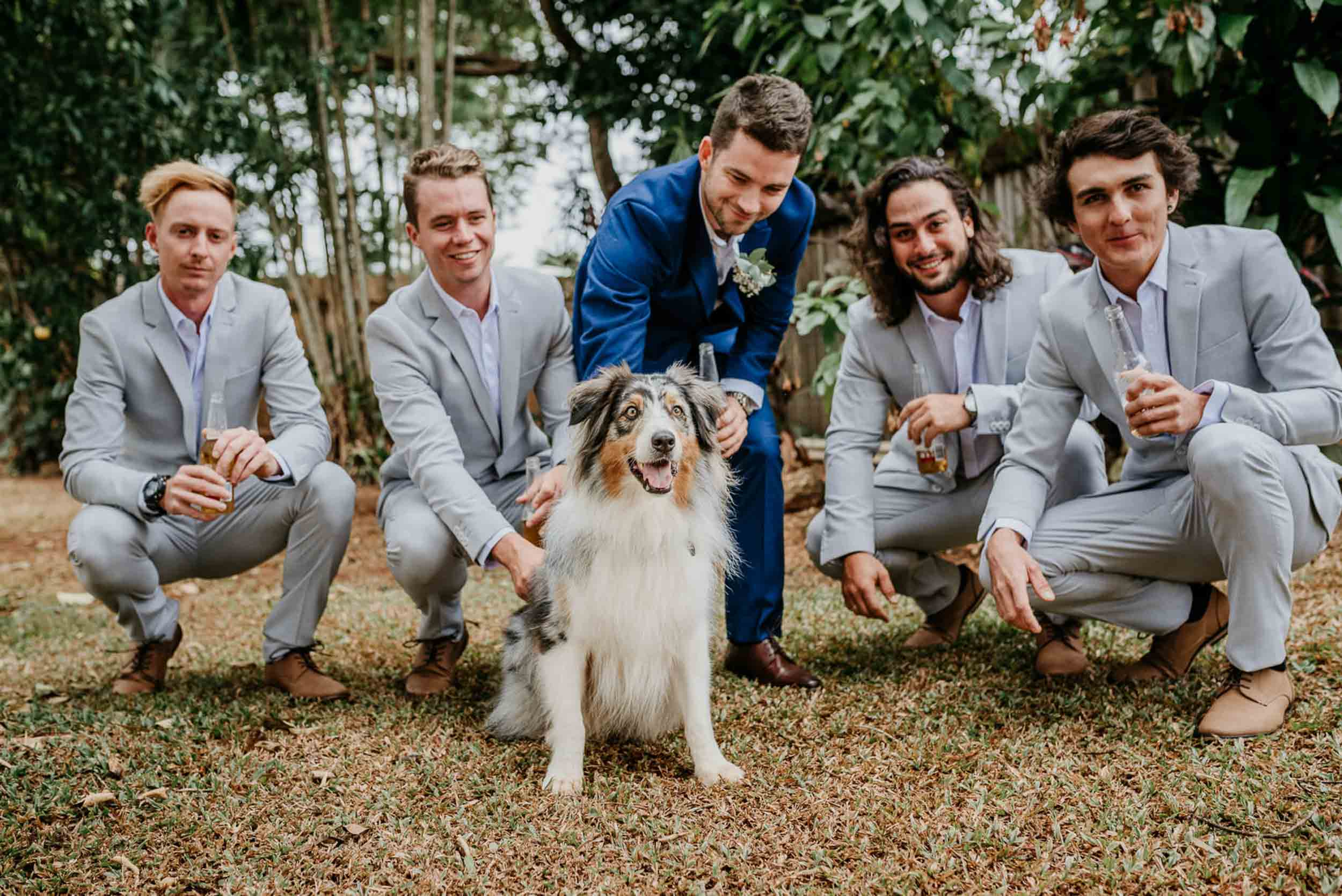 The Raw Photographer - Cairns Wedding Photographer - Laloli - Cairns Garden Wedding - Irene Costa's Devine Bridal-4.jpg