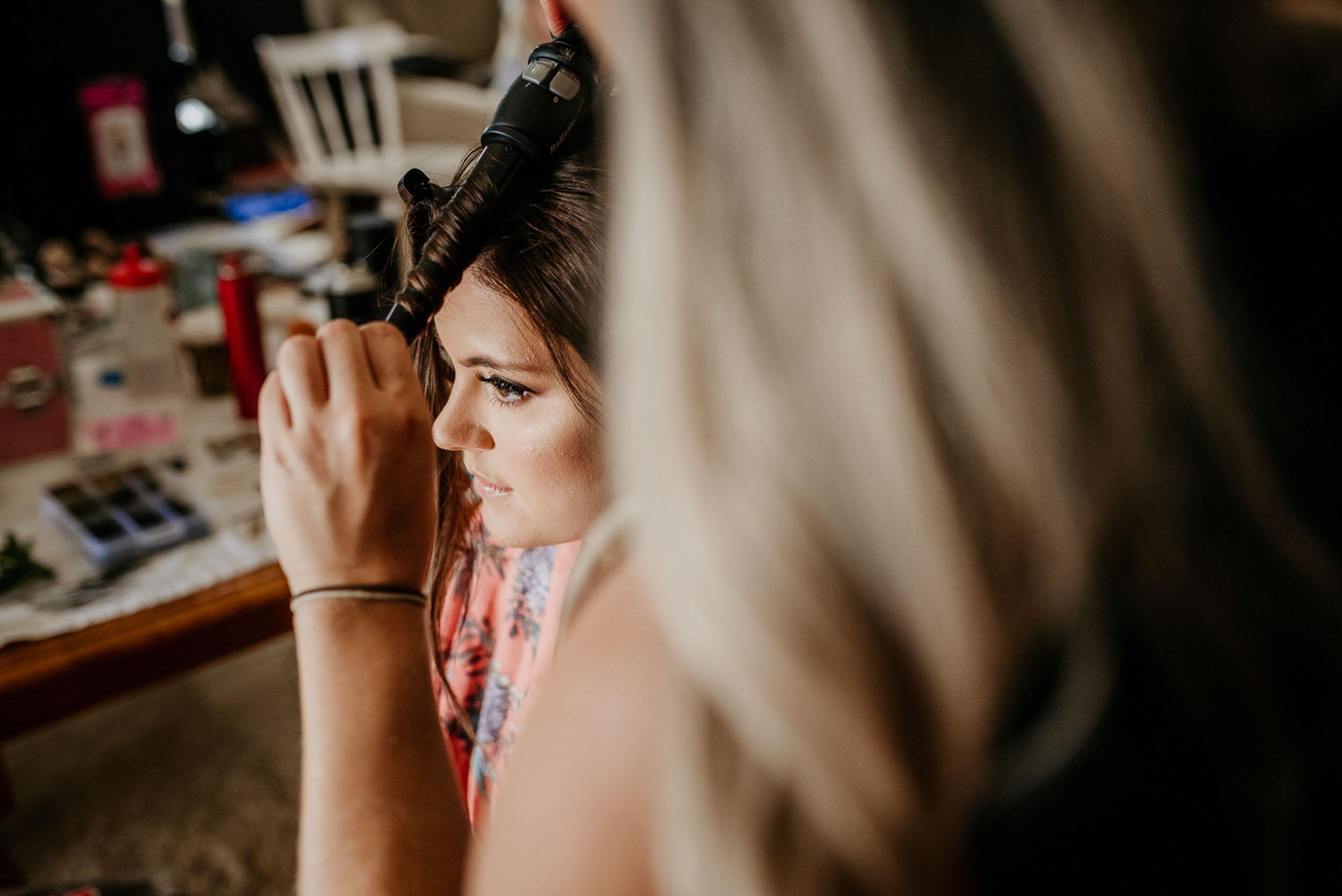 The Raw Photographer - Cairns Wedding Photographer - Laloli - Cairns Garden Wedding - Irene Costa's Devine Bridal-6.jpg