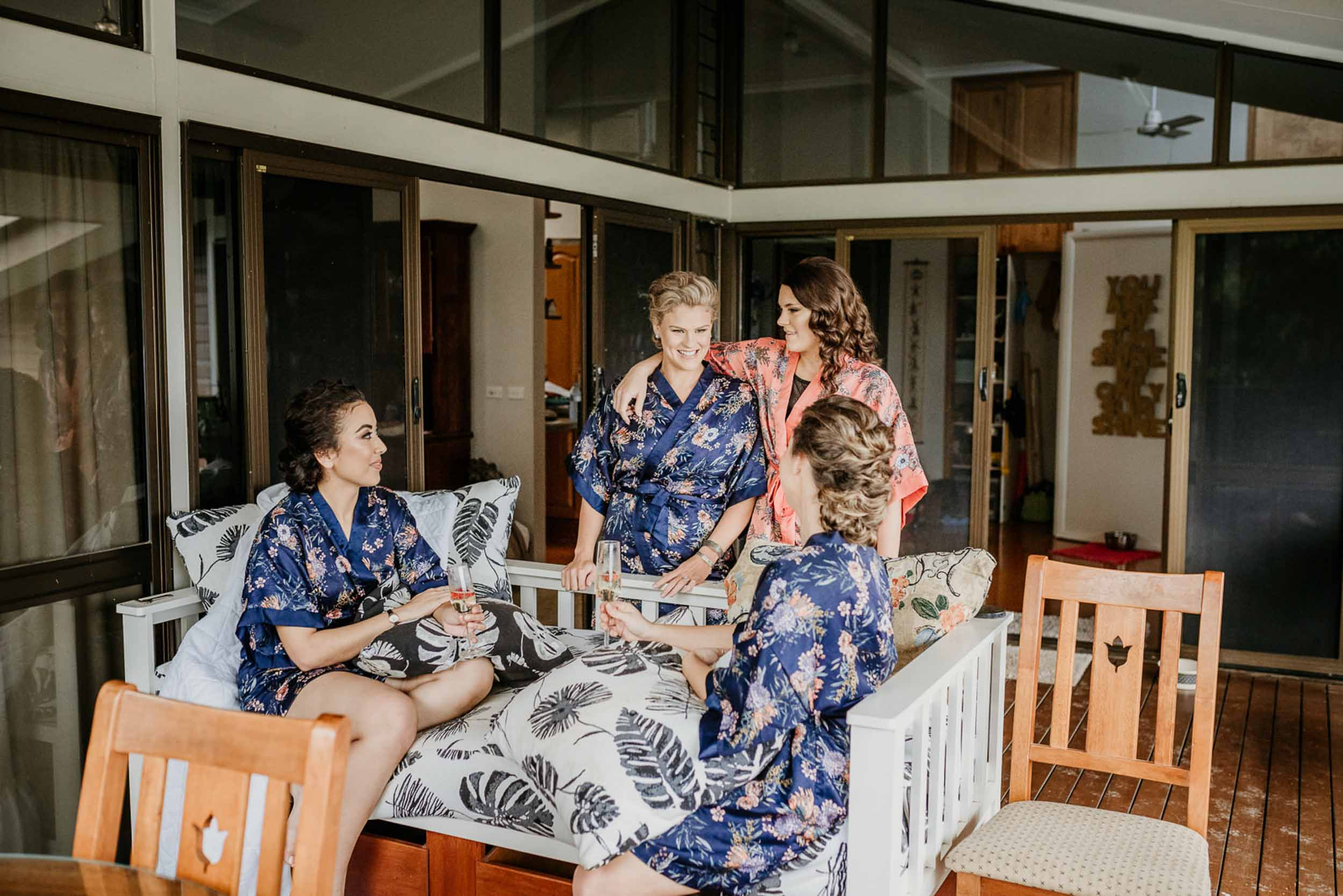 The Raw Photographer - Cairns Wedding Photographer - Laloli - Cairns Garden Wedding - Irene Costa's Devine Bridal-7.jpg