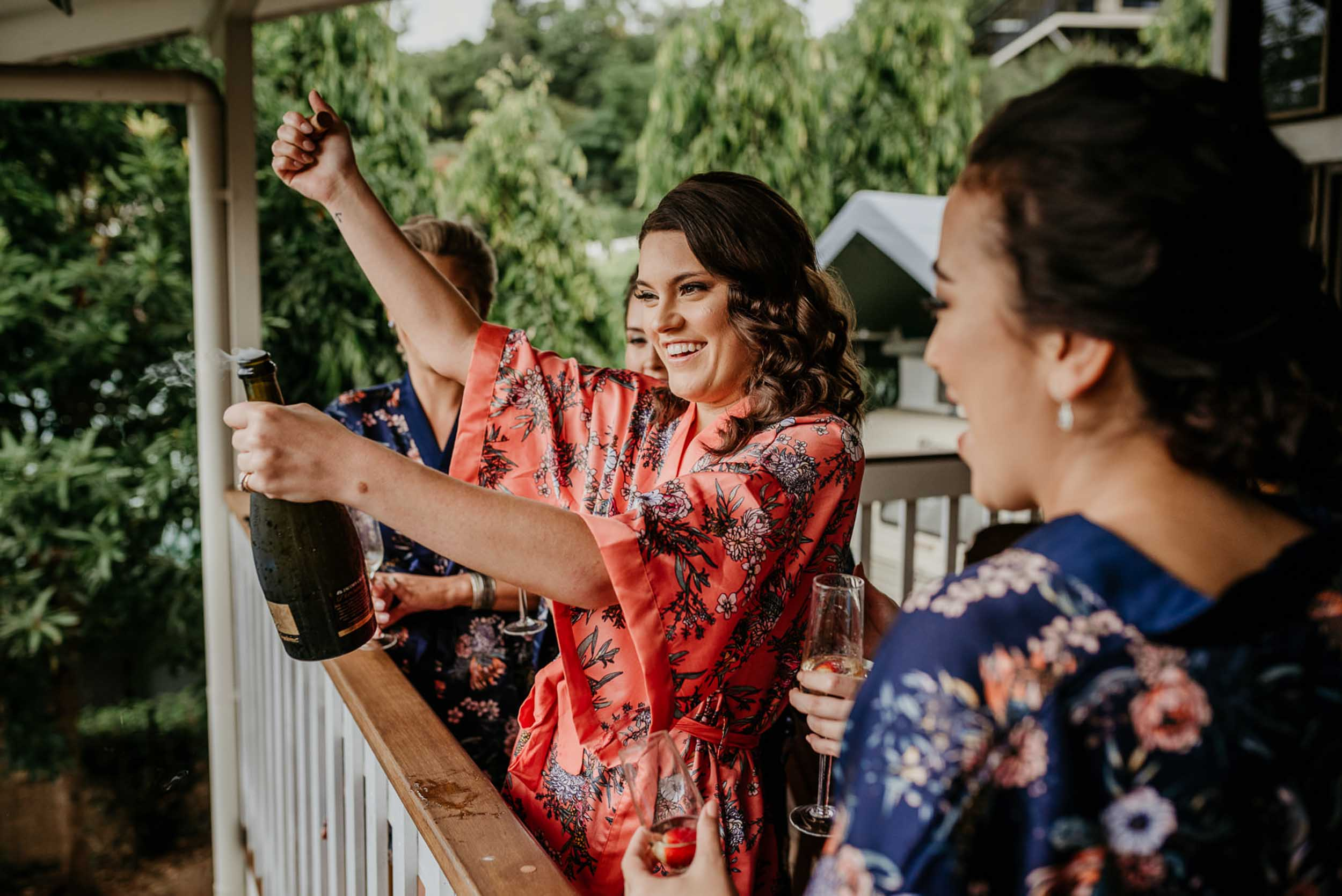 The Raw Photographer - Cairns Wedding Photographer - Laloli - Cairns Garden Wedding - Irene Costa's Devine Bridal-8.jpg
