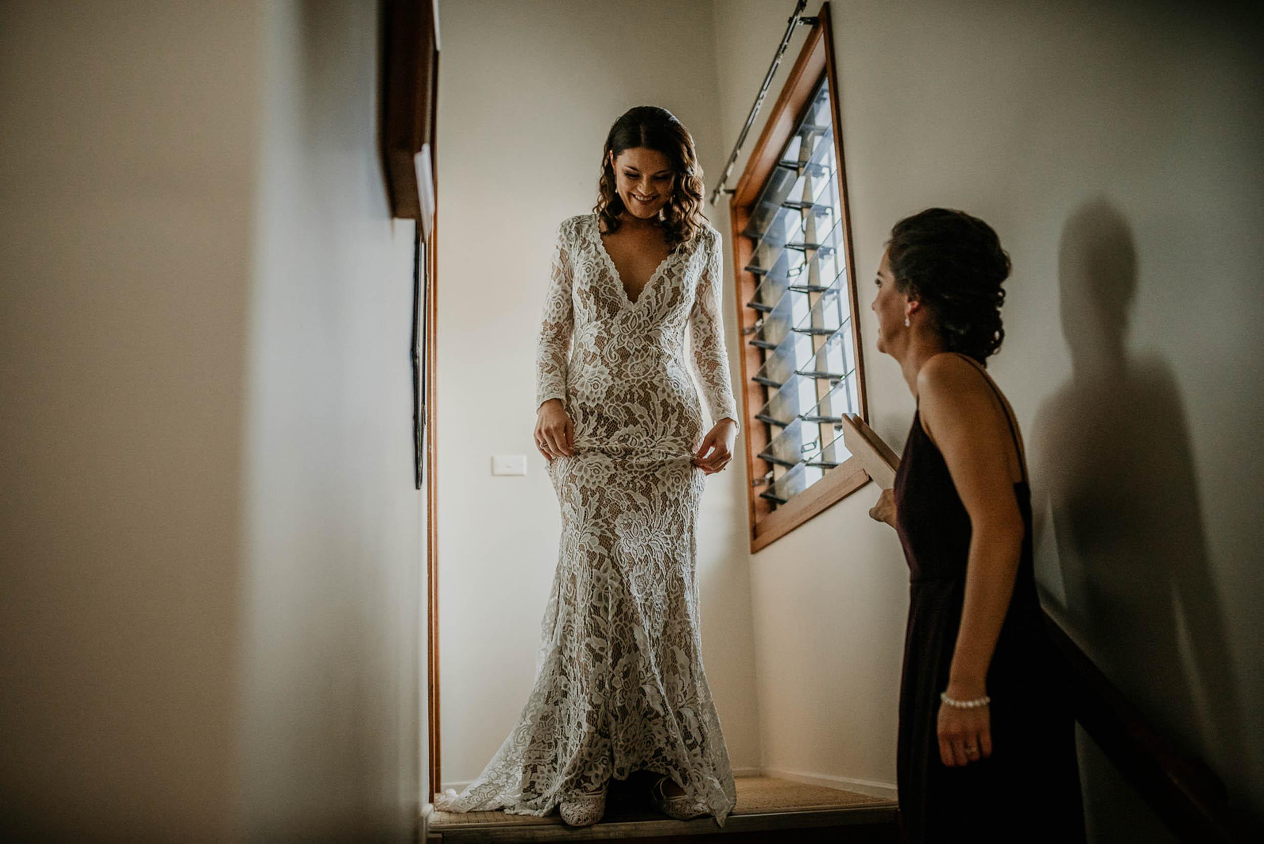 The Raw Photographer - Cairns Wedding Photographer - Laloli - Cairns Garden Wedding - Irene Costa's Devine Bridal-10.jpg
