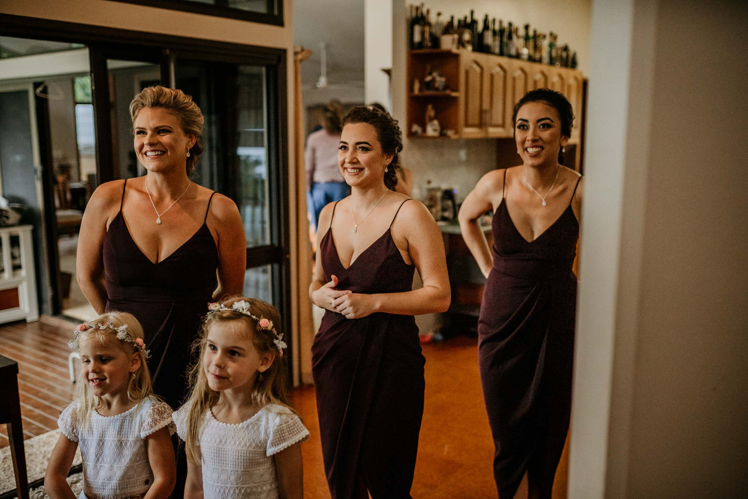 The Raw Photographer - Cairns Wedding Photographer - Laloli - Cairns Garden Wedding - Irene Costa's Devine Bridal-11.jpg