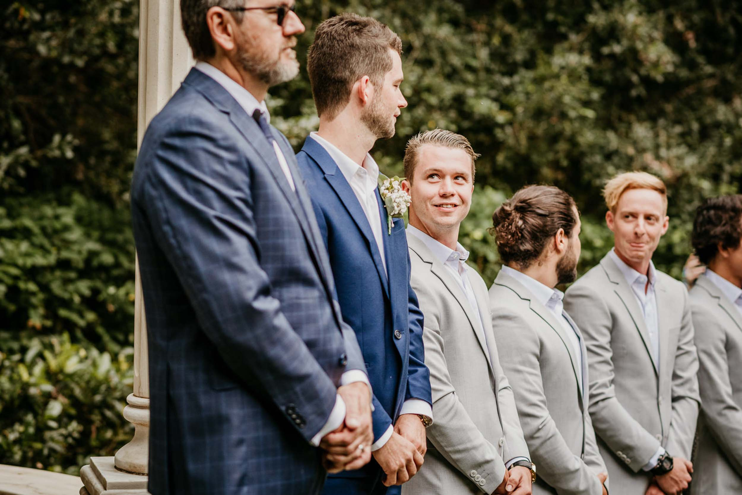 The Raw Photographer - Cairns Wedding Photographer - Laloli - Cairns Garden Wedding - Irene Costa's Devine Bridal-16.jpg