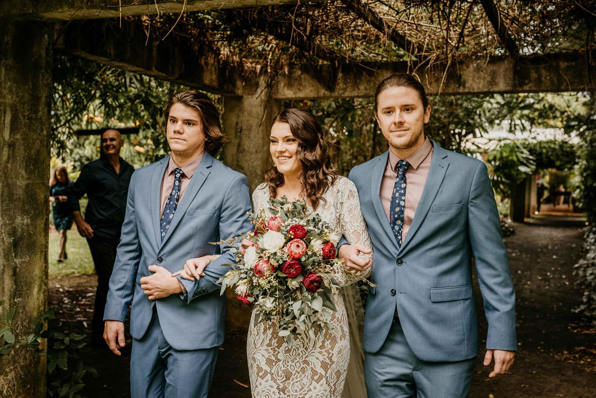 The Raw Photographer - Cairns Wedding Photographer - Laloli - Cairns Garden Wedding - Irene Costa's Devine Bridal-17.jpg