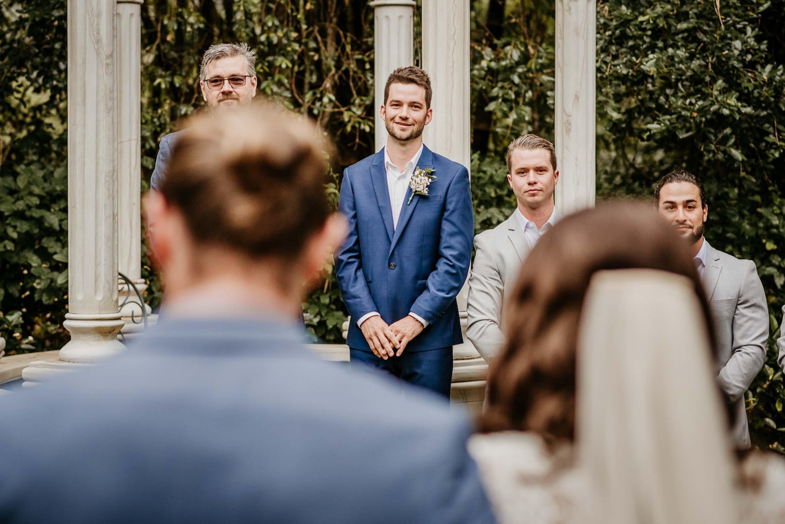 The Raw Photographer - Cairns Wedding Photographer - Laloli - Cairns Garden Wedding - Irene Costa's Devine Bridal-18.jpg