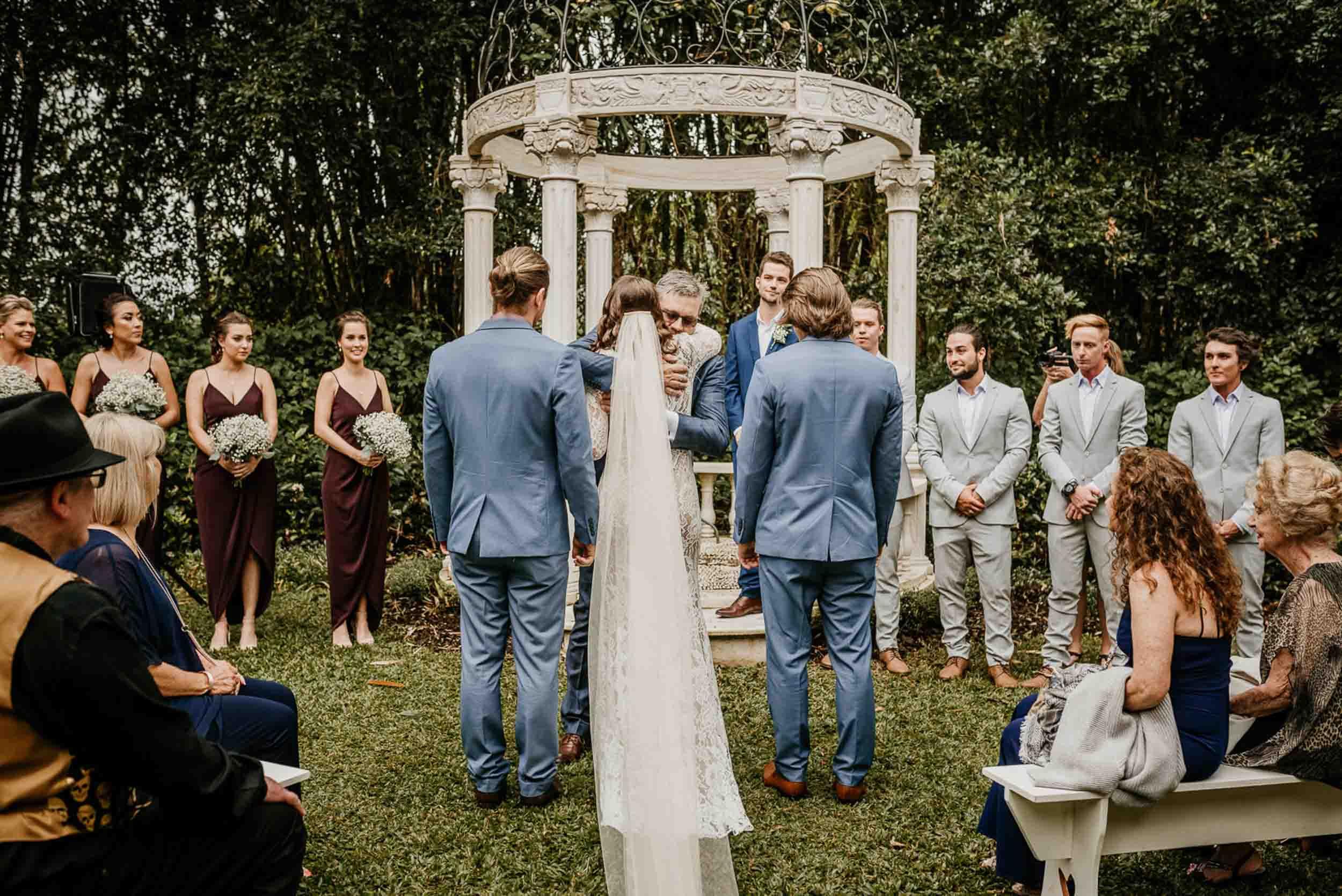 The Raw Photographer - Cairns Wedding Photographer - Laloli - Cairns Garden Wedding - Irene Costa's Devine Bridal-19.jpg