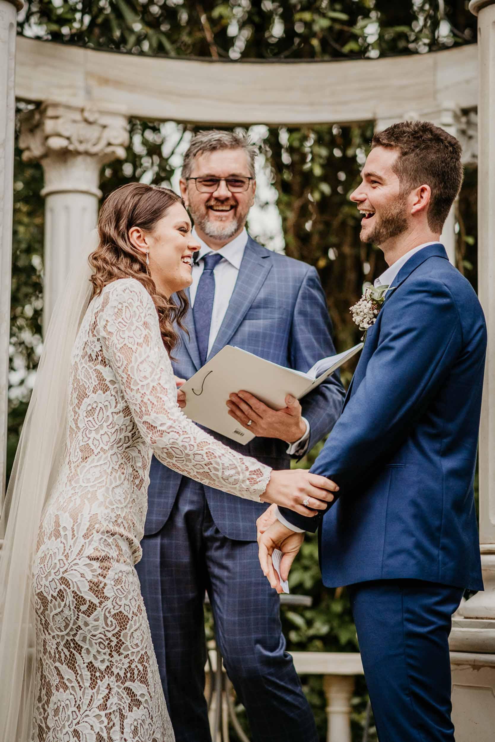 The Raw Photographer - Cairns Wedding Photographer - Laloli - Cairns Garden Wedding - Irene Costa's Devine Bridal-20.jpg