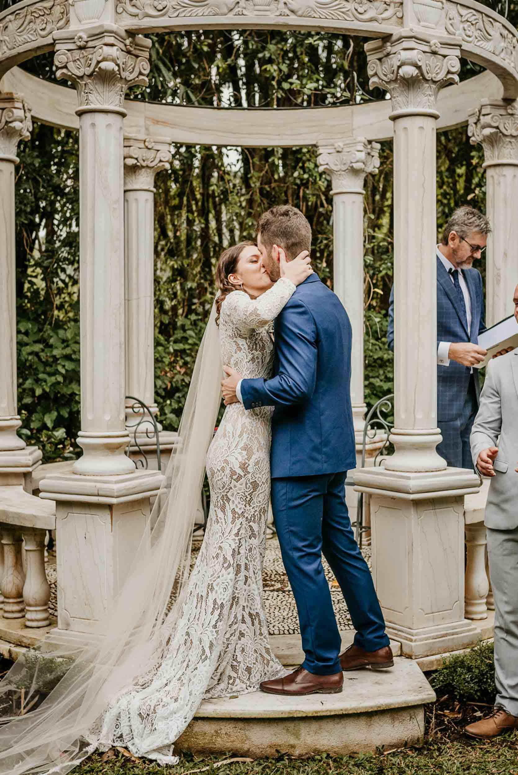 The Raw Photographer - Cairns Wedding Photographer - Laloli - Cairns Garden Wedding - Irene Costa's Devine Bridal-21.jpg