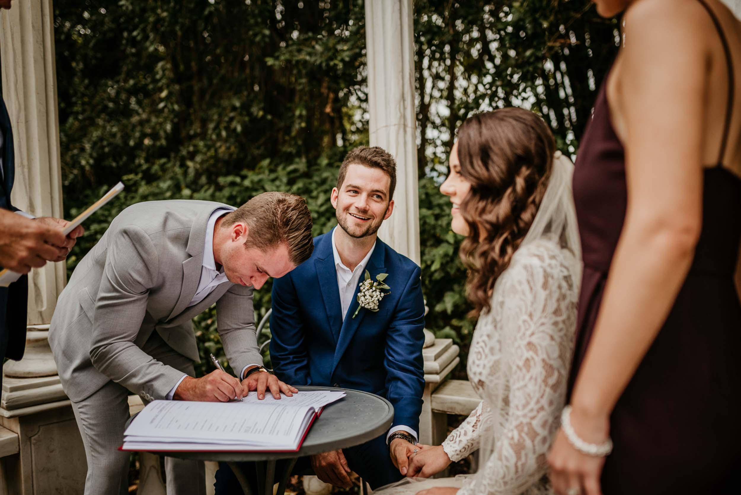 The Raw Photographer - Cairns Wedding Photographer - Laloli - Cairns Garden Wedding - Irene Costa's Devine Bridal-22.jpg