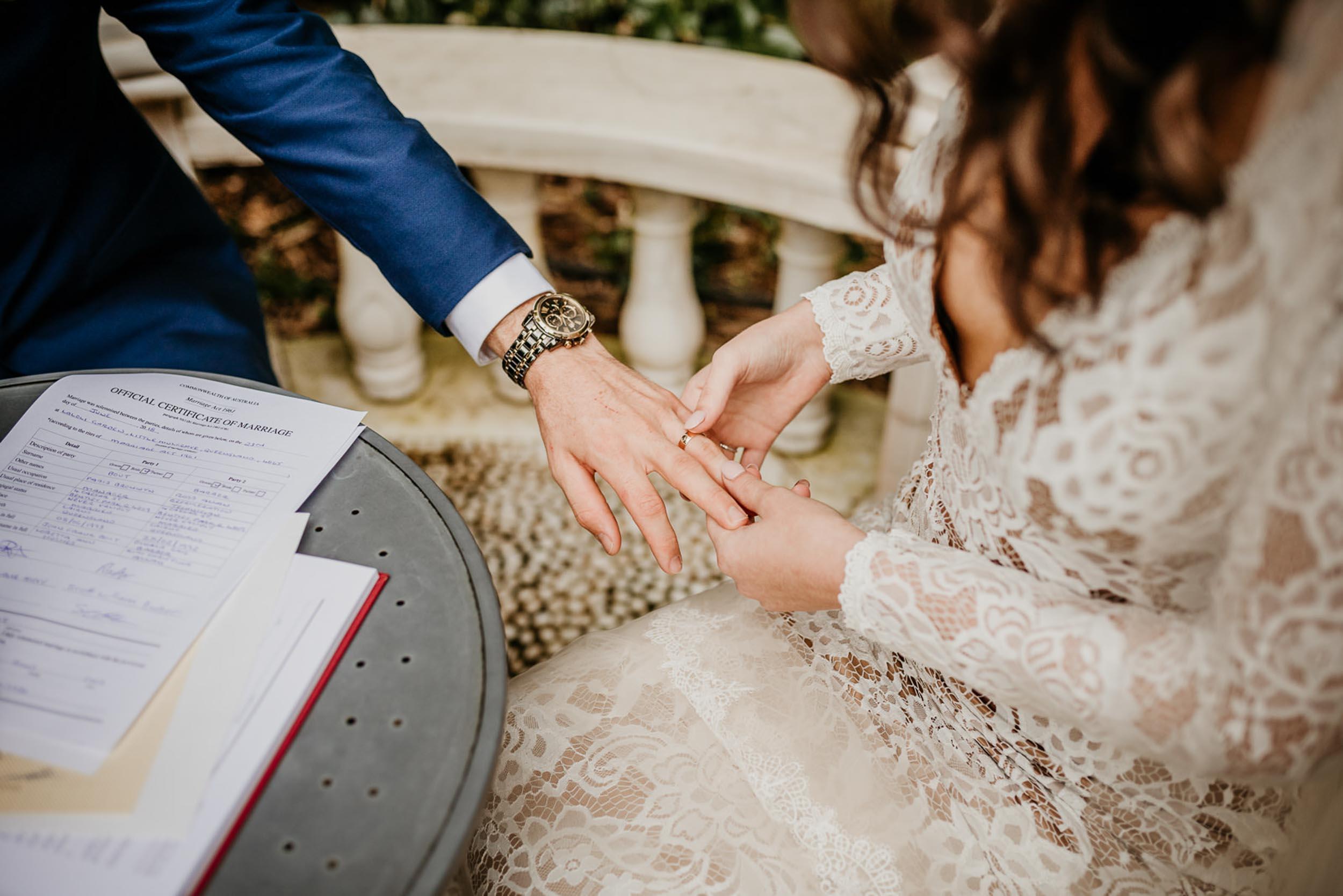 The Raw Photographer - Cairns Wedding Photographer - Laloli - Cairns Garden Wedding - Irene Costa's Devine Bridal-23.jpg