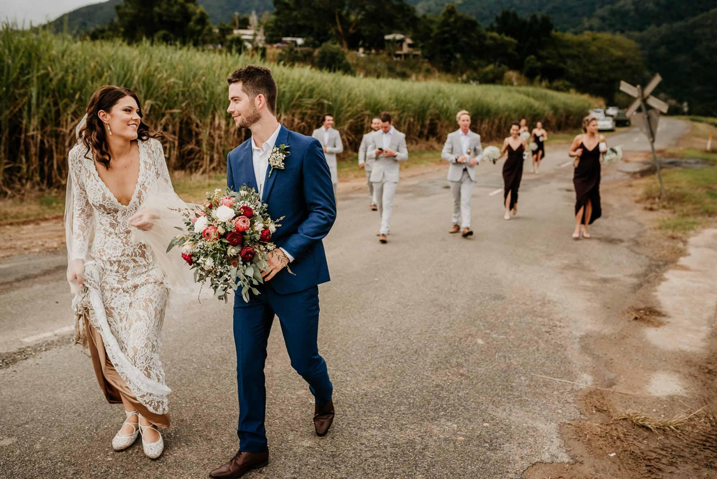 The Raw Photographer - Cairns Wedding Photographer - Laloli - Cairns Garden Wedding - Irene Costa's Devine Bridal-24.jpg
