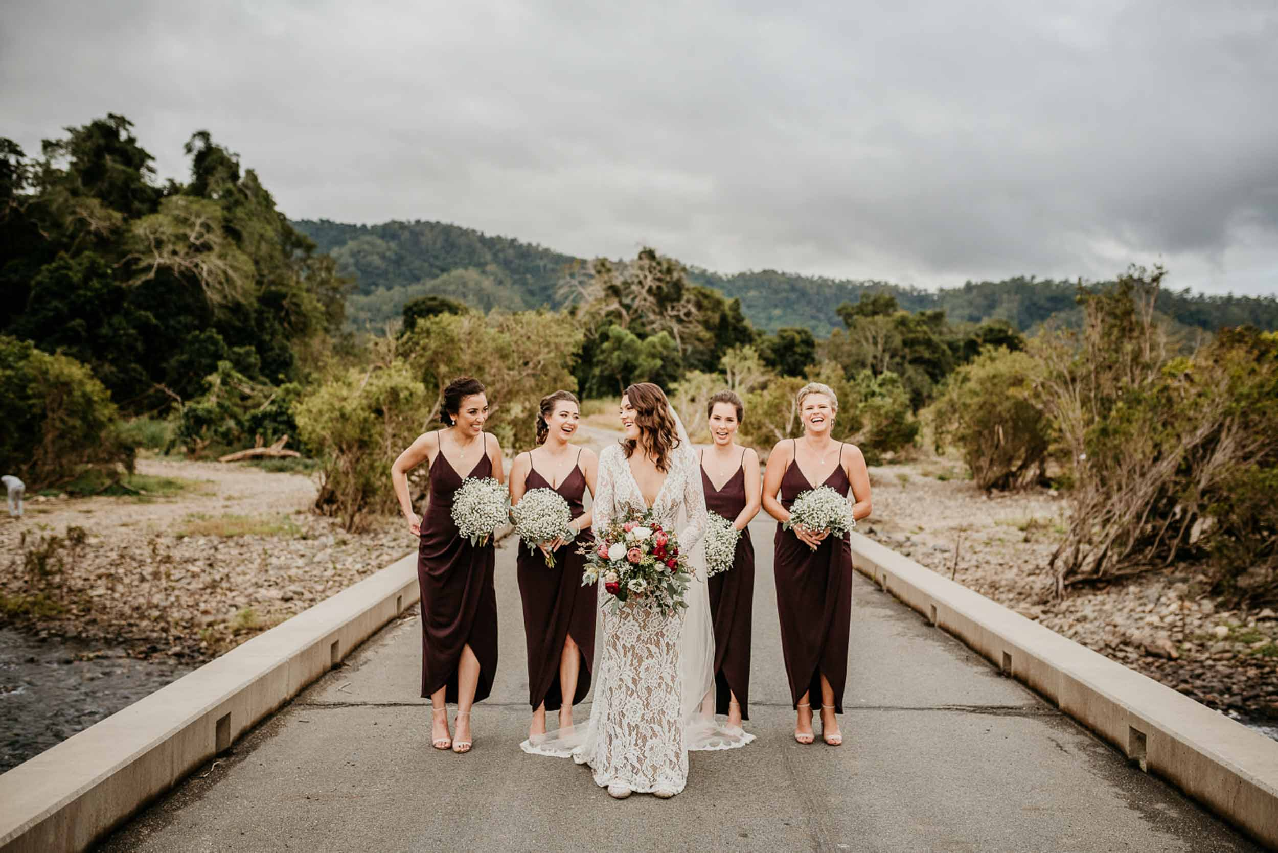 The Raw Photographer - Cairns Wedding Photographer - Laloli - Cairns Garden Wedding - Irene Costa's Devine Bridal-26.jpg