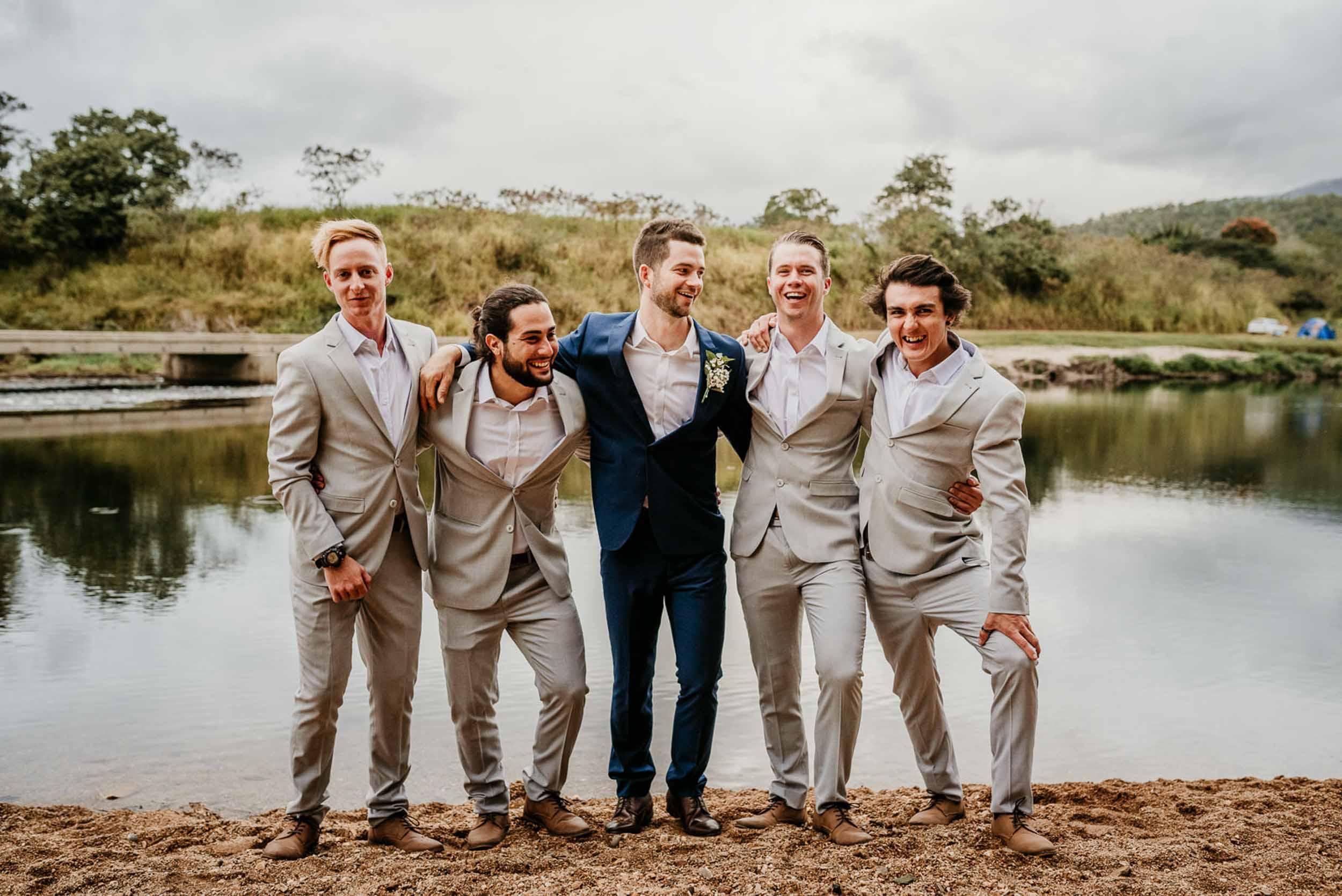 The Raw Photographer - Cairns Wedding Photographer - Laloli - Cairns Garden Wedding - Irene Costa's Devine Bridal-27.jpg