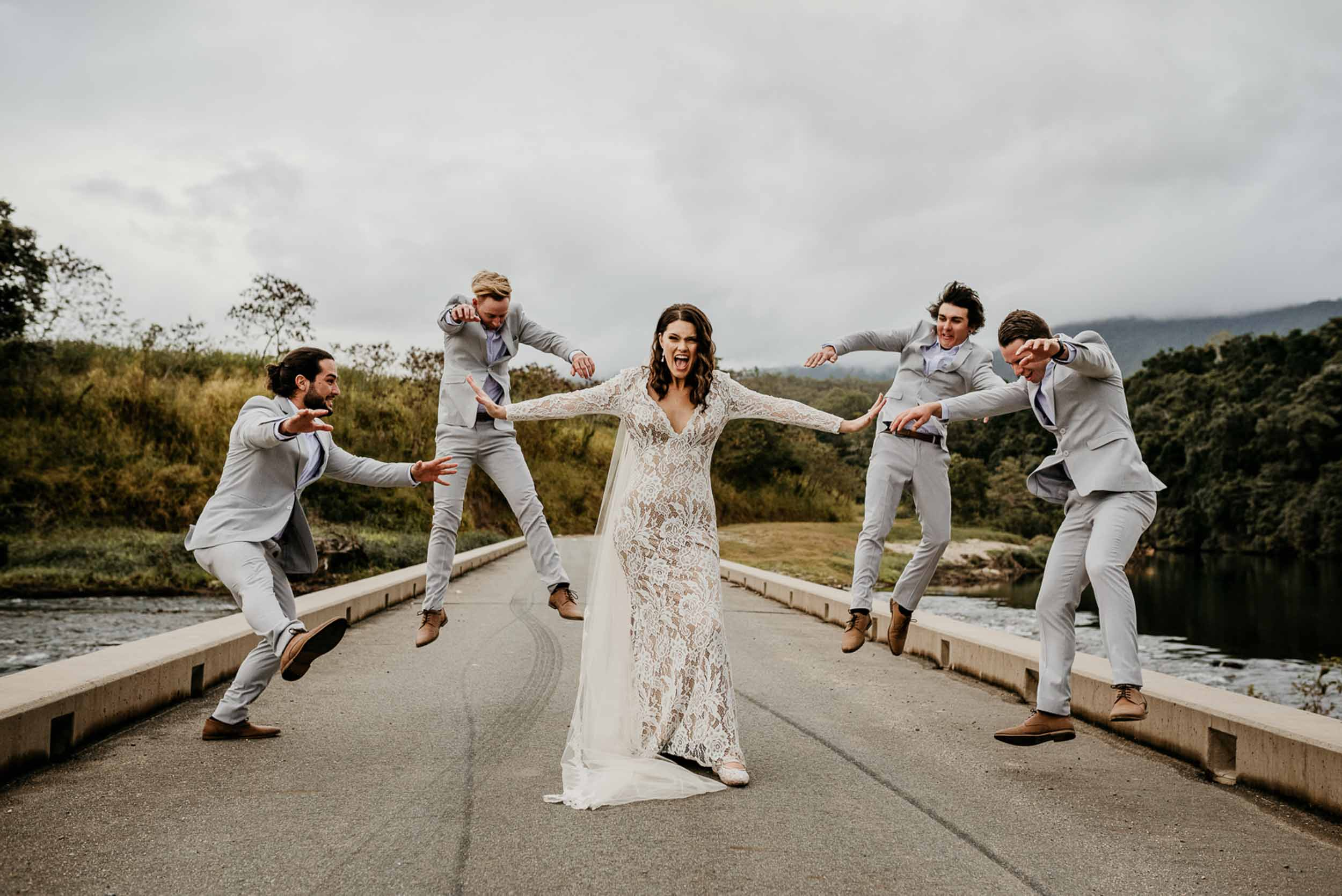 The Raw Photographer - Cairns Wedding Photographer - Laloli - Cairns Garden Wedding - Irene Costa's Devine Bridal-29.jpg