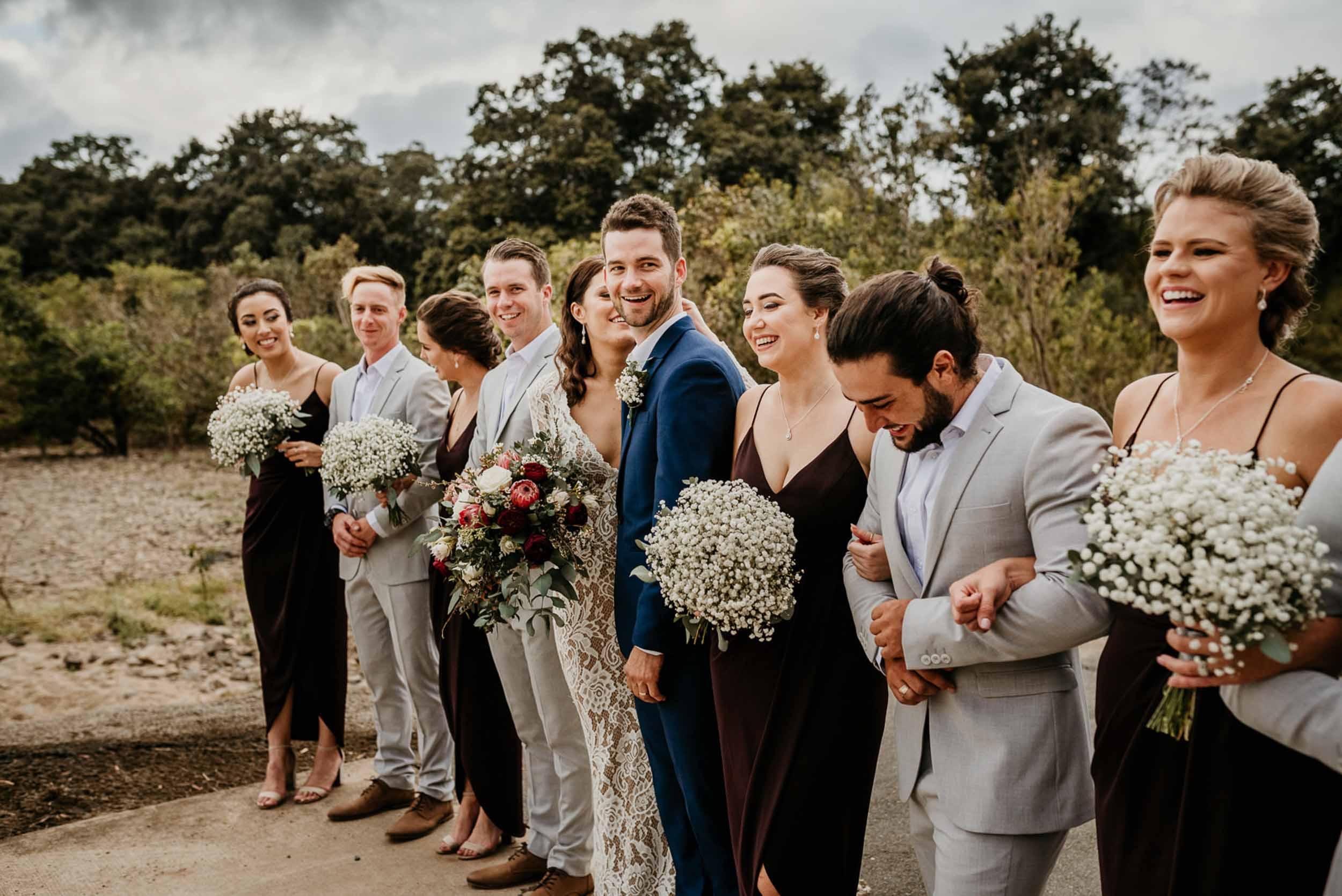 The Raw Photographer - Cairns Wedding Photographer - Laloli - Cairns Garden Wedding - Irene Costa's Devine Bridal-30.jpg