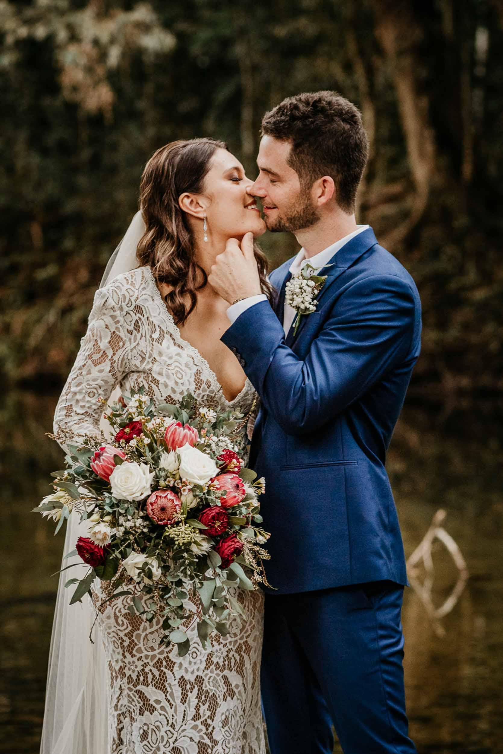 The Raw Photographer - Cairns Wedding Photographer - Laloli - Cairns Garden Wedding - Irene Costa's Devine Bridal-31.jpg