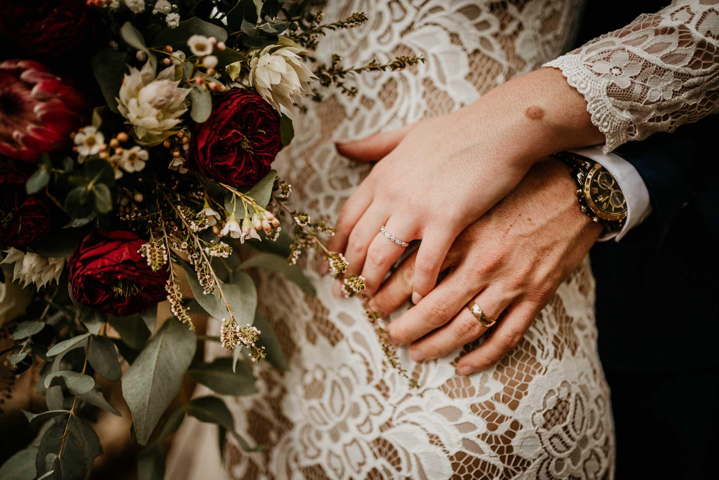 The Raw Photographer - Cairns Wedding Photographer - Laloli - Cairns Garden Wedding - Irene Costa's Devine Bridal-32.jpg