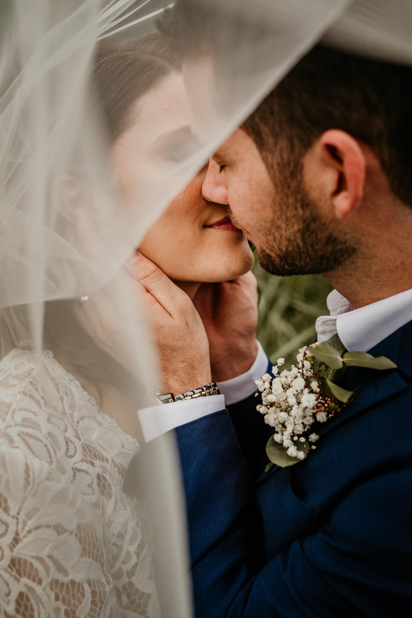 The Raw Photographer - Cairns Wedding Photographer - Laloli - Cairns Garden Wedding - Irene Costa's Devine Bridal-34.jpg
