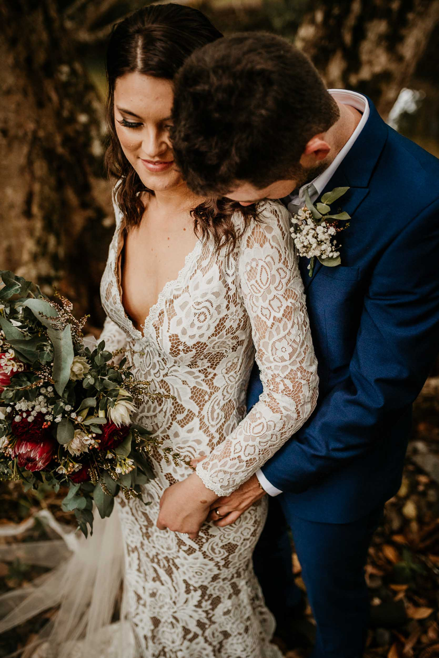 The Raw Photographer - Cairns Wedding Photographer - Laloli - Cairns Garden Wedding - Irene Costa's Devine Bridal-33.jpg