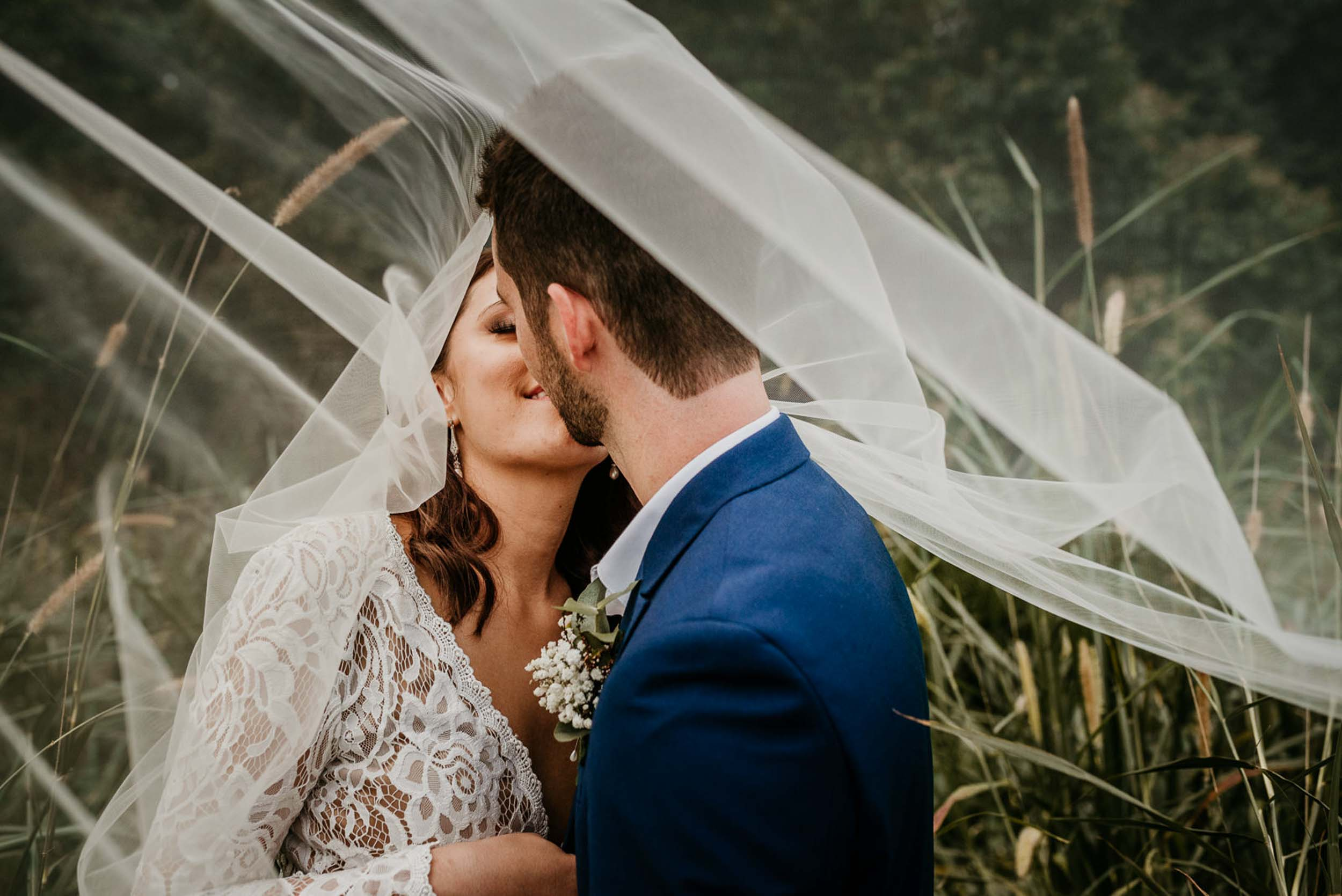 The Raw Photographer - Cairns Wedding Photographer - Laloli - Cairns Garden Wedding - Irene Costa's Devine Bridal-35.jpg