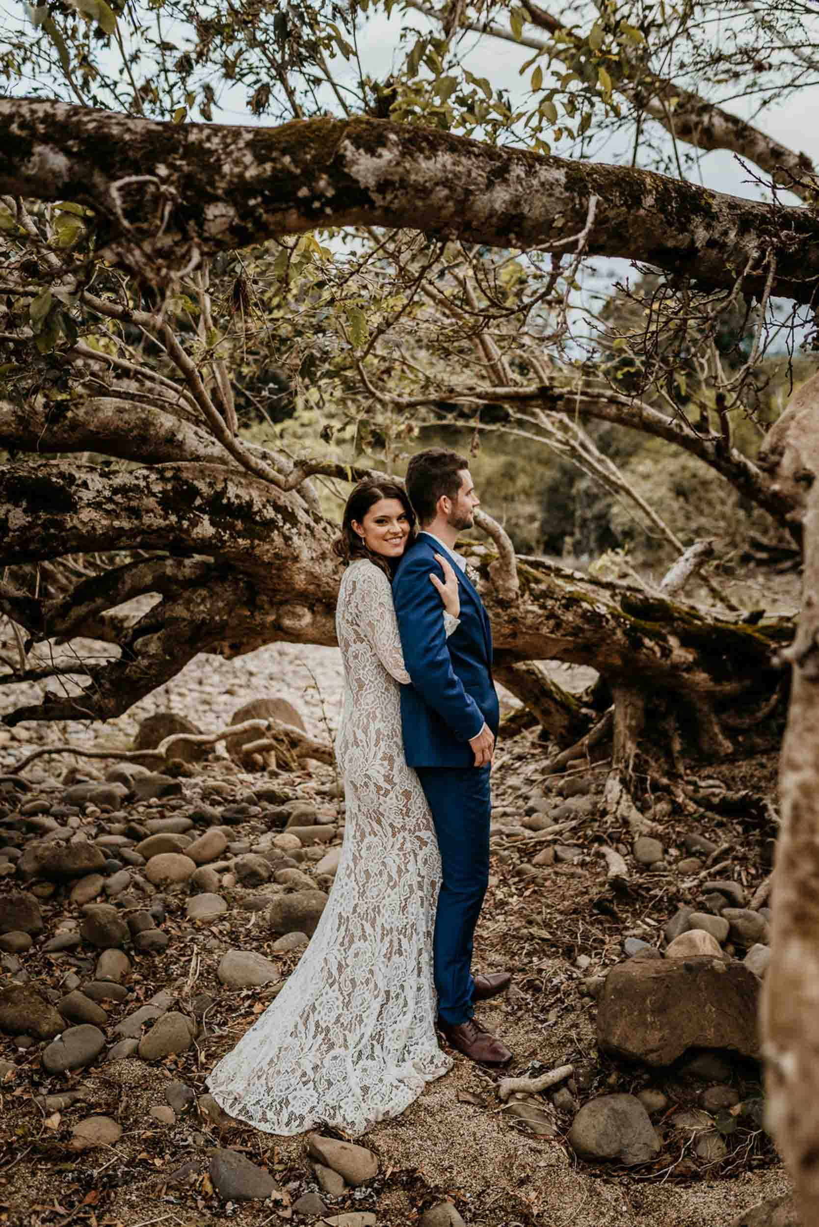 The Raw Photographer - Cairns Wedding Photographer - Laloli - Cairns Garden Wedding - Irene Costa's Devine Bridal-36.jpg