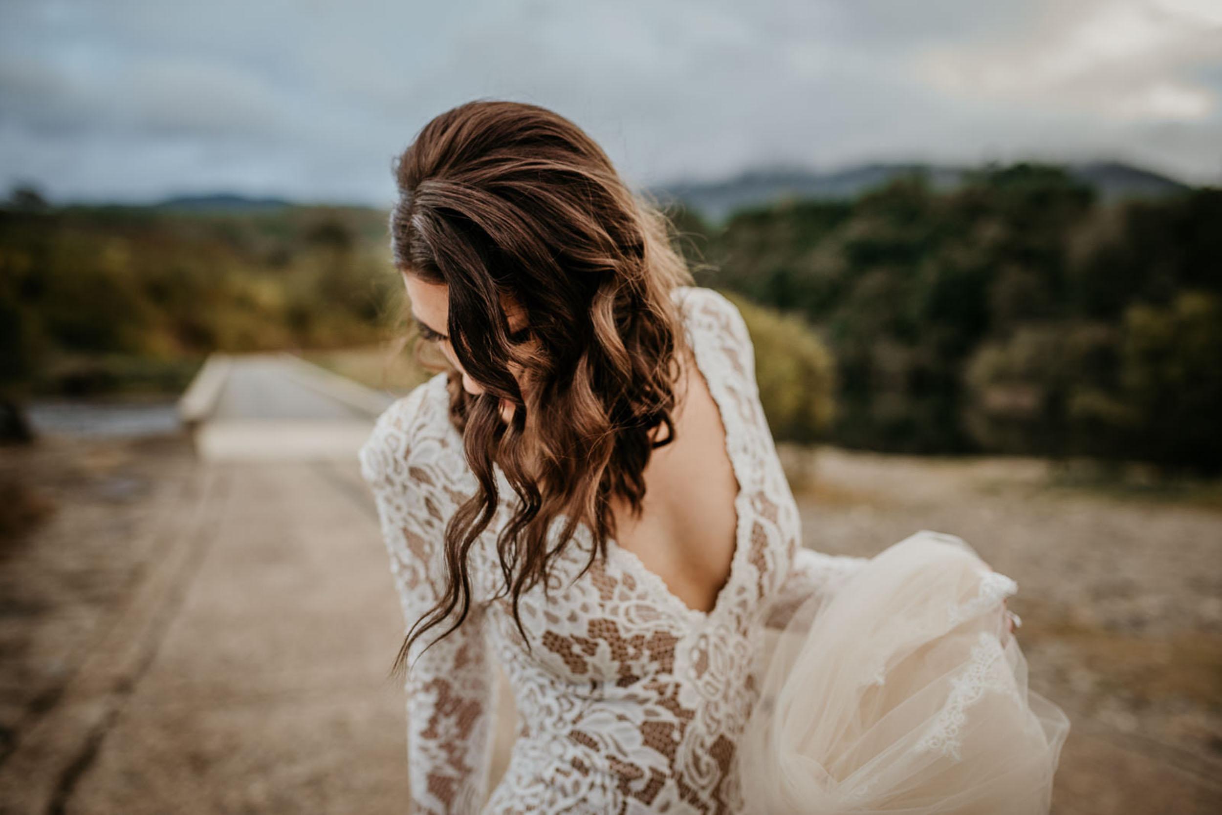 The Raw Photographer - Cairns Wedding Photographer - Laloli - Cairns Garden Wedding - Irene Costa's Devine Bridal-37.jpg