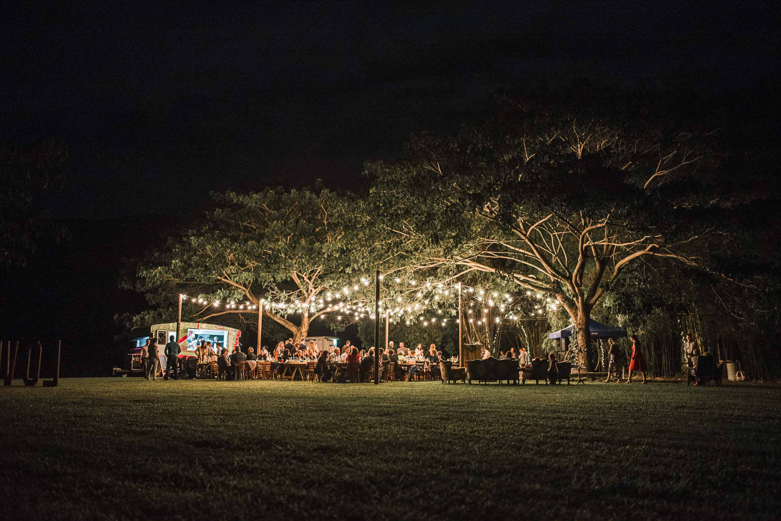 The Raw Photographer - Cairns Wedding Photographer - Laloli - Cairns Garden Wedding - Irene Costa's Devine Bridal-39.jpg